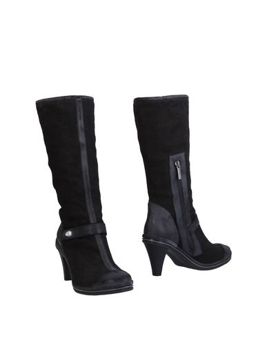 BOTTICELLI LIMITED Bota