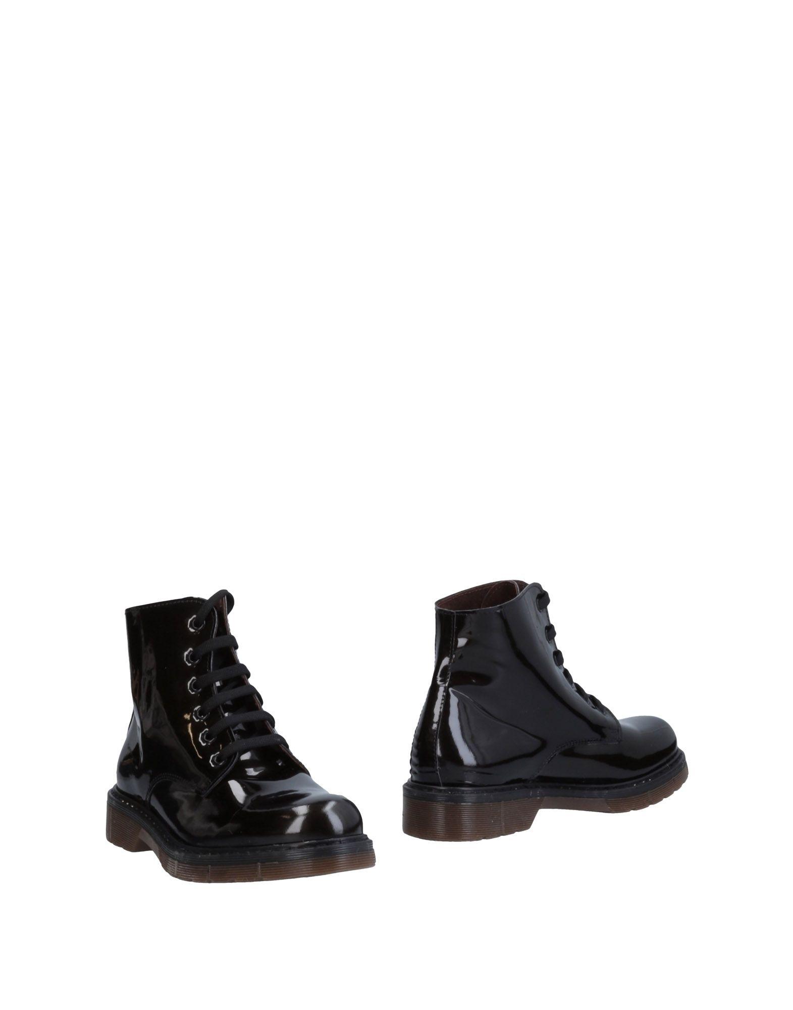 Tsd12 Stiefelette Damen  11453764GH Gute Qualität beliebte Schuhe