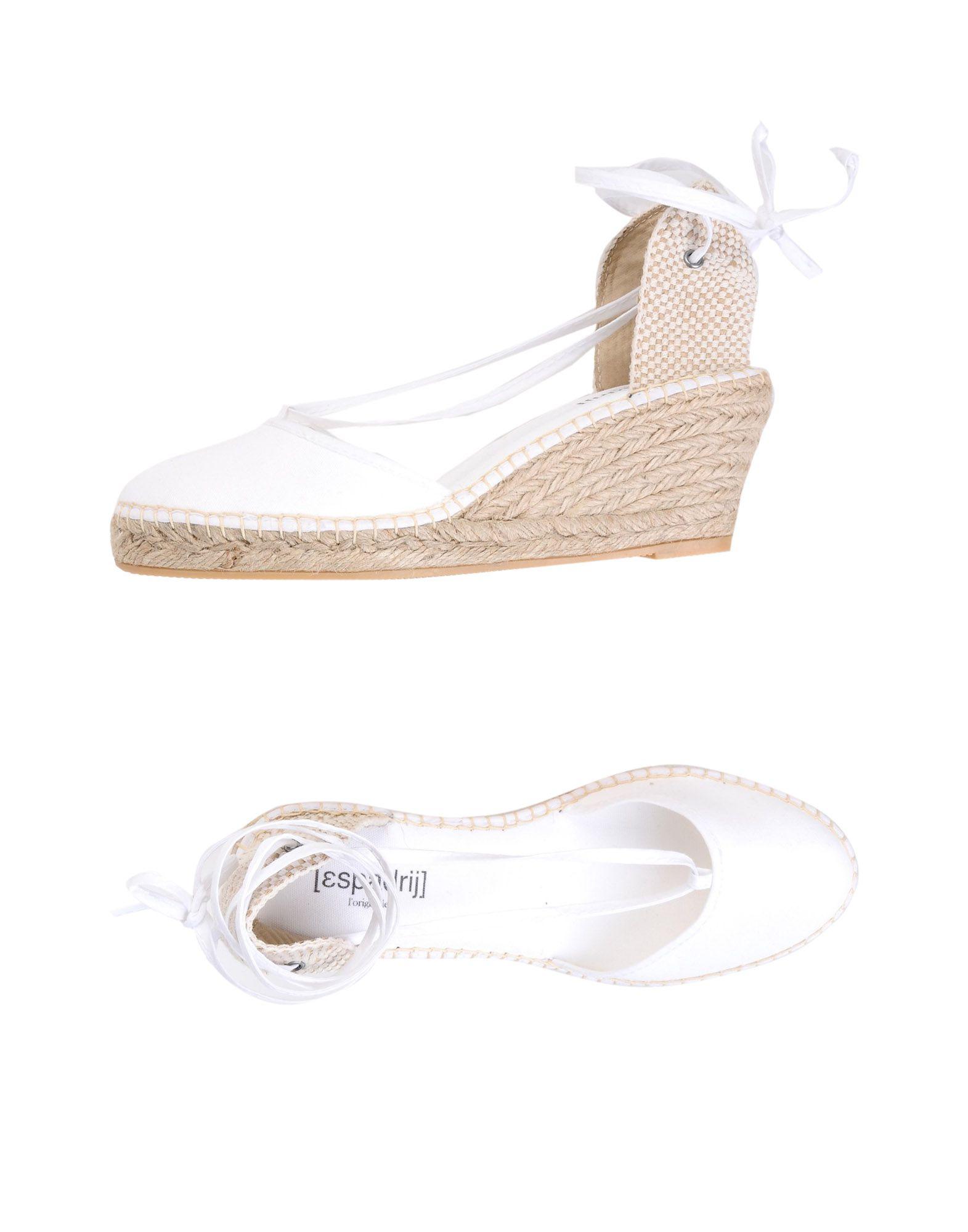 Sneakers Ash Donna e - 11562488HU Nuove offerte e Donna scarpe comode a0c91c