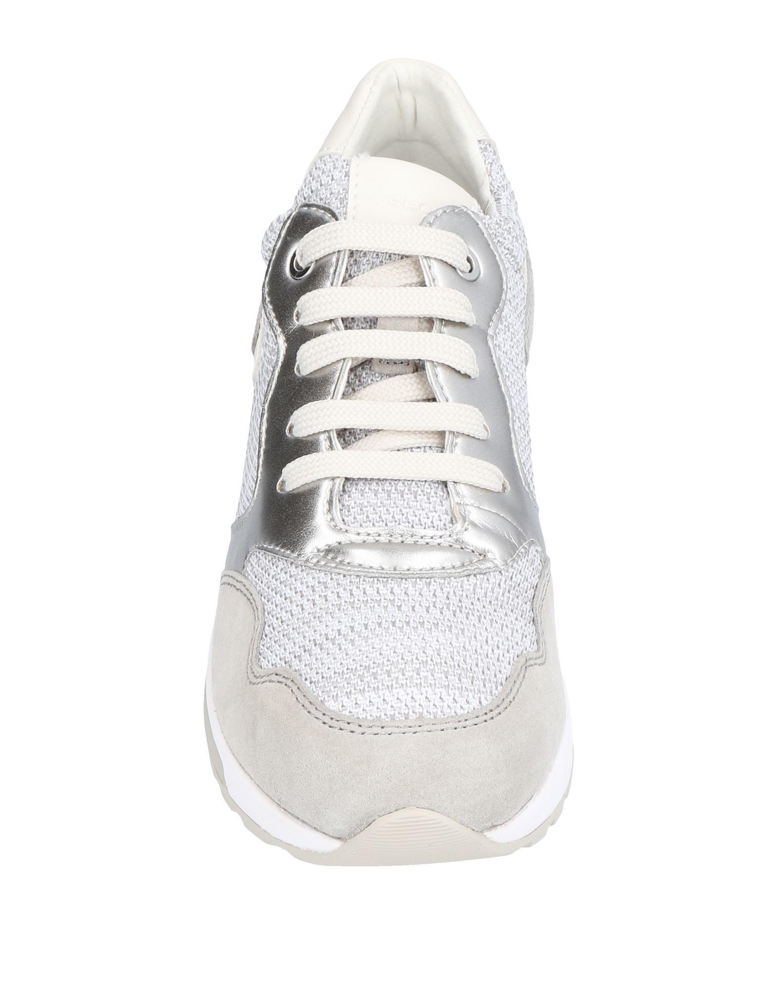 Geox Sneakers Qualität Damen  11453773IH Gute Qualität Sneakers beliebte Schuhe 6020f5