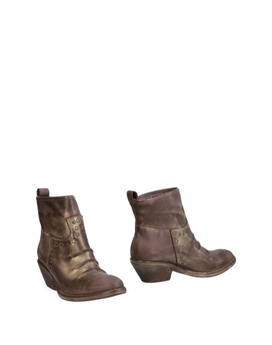 Zapatos de mujer mujer baratos zapatos de mujer de Botín Roberto Botticelli Mujer - Botines Roberto Botticelli   - 11453779NI 8a68f4