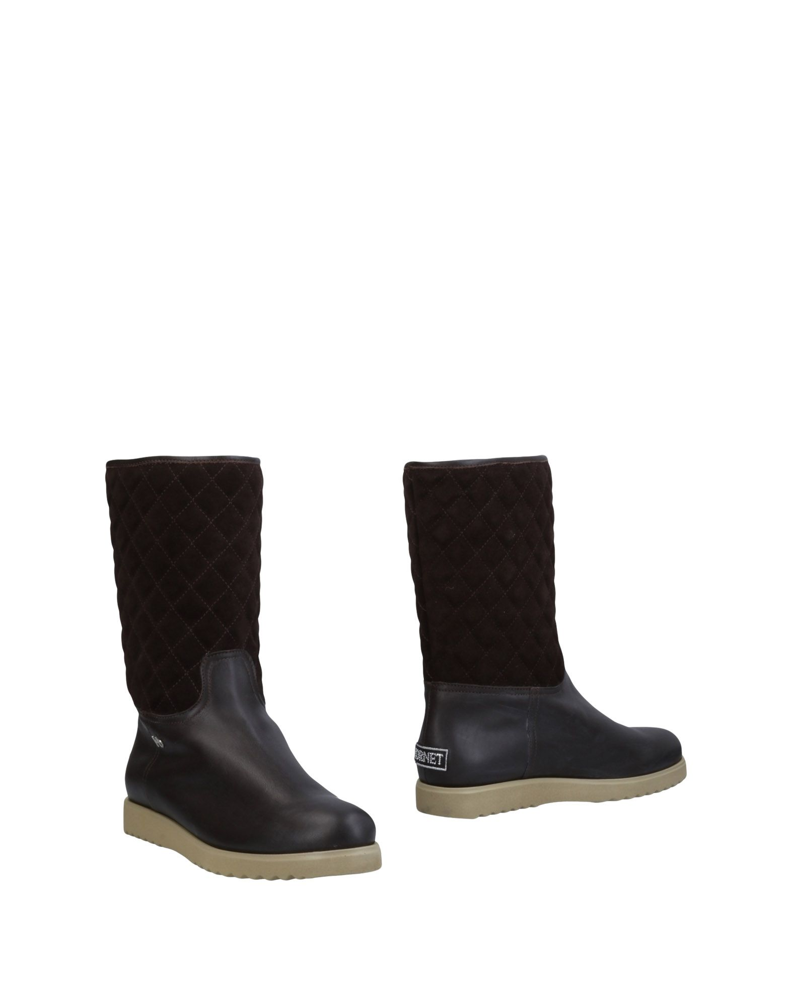 Hornet Boots - Women Hornet Boots online online online on  United Kingdom - 11453781HP 59c380