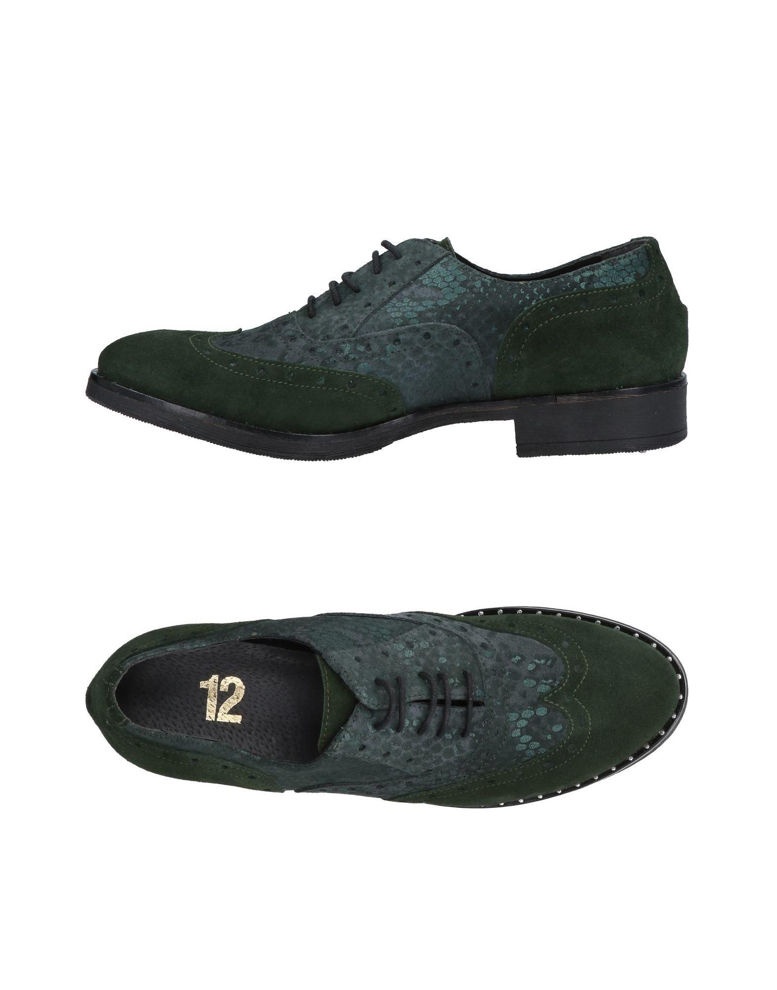 Chaussures - Tribunaux Carrano 8HTqx1Ib