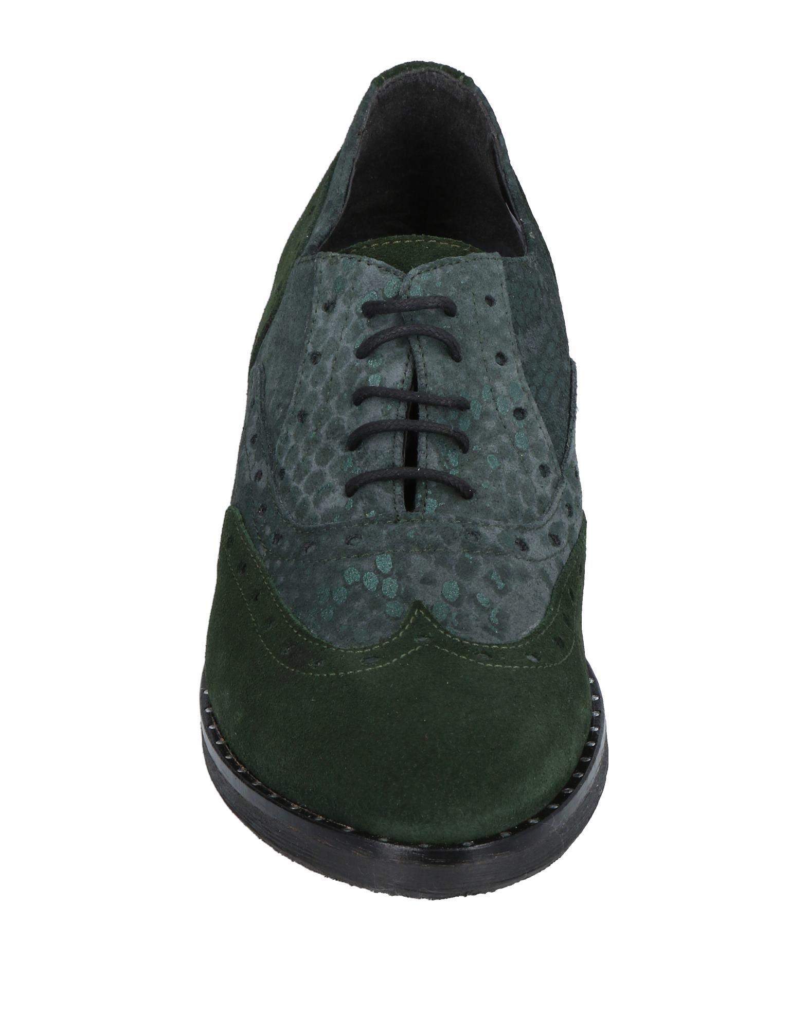 Chaussures - Tribunaux Tsd12 aiIP7kkR