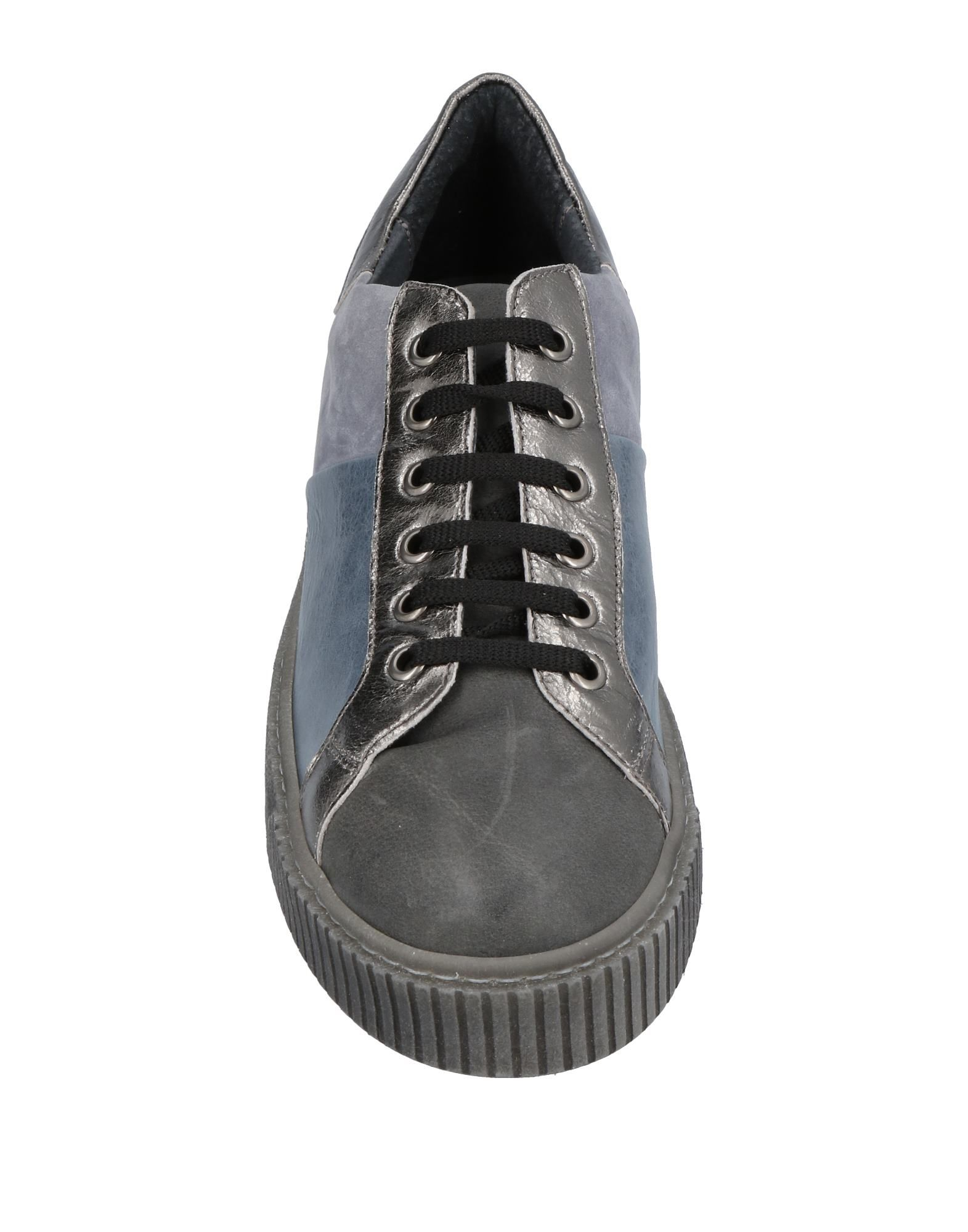 Tsd12 Gute Sneakers Damen  11453826LH Gute Tsd12 Qualität beliebte Schuhe e7db8d