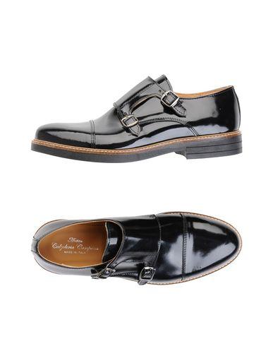 FOOTWEAR - Loafers Antica Calzoleria Campana aDBE3v