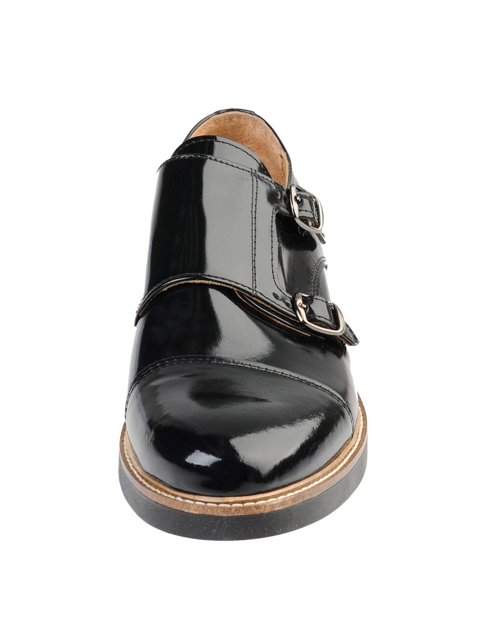Antica Calzoleria Campana Mokassins Herren  11453828PB 11453828PB  Neue Schuhe 33cb5b