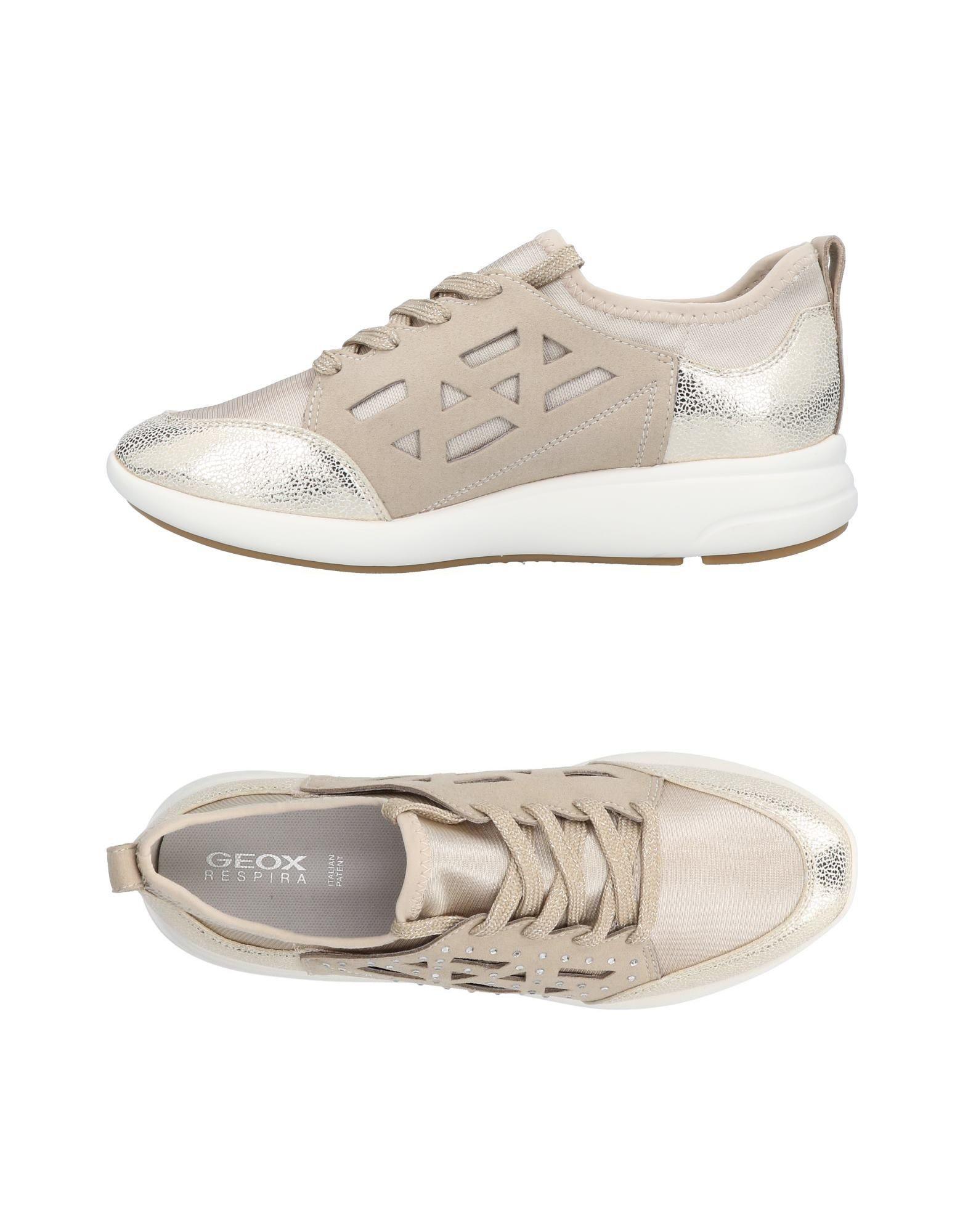 Sneakers Geox Donna - 11453855XI Scarpe economiche e buone