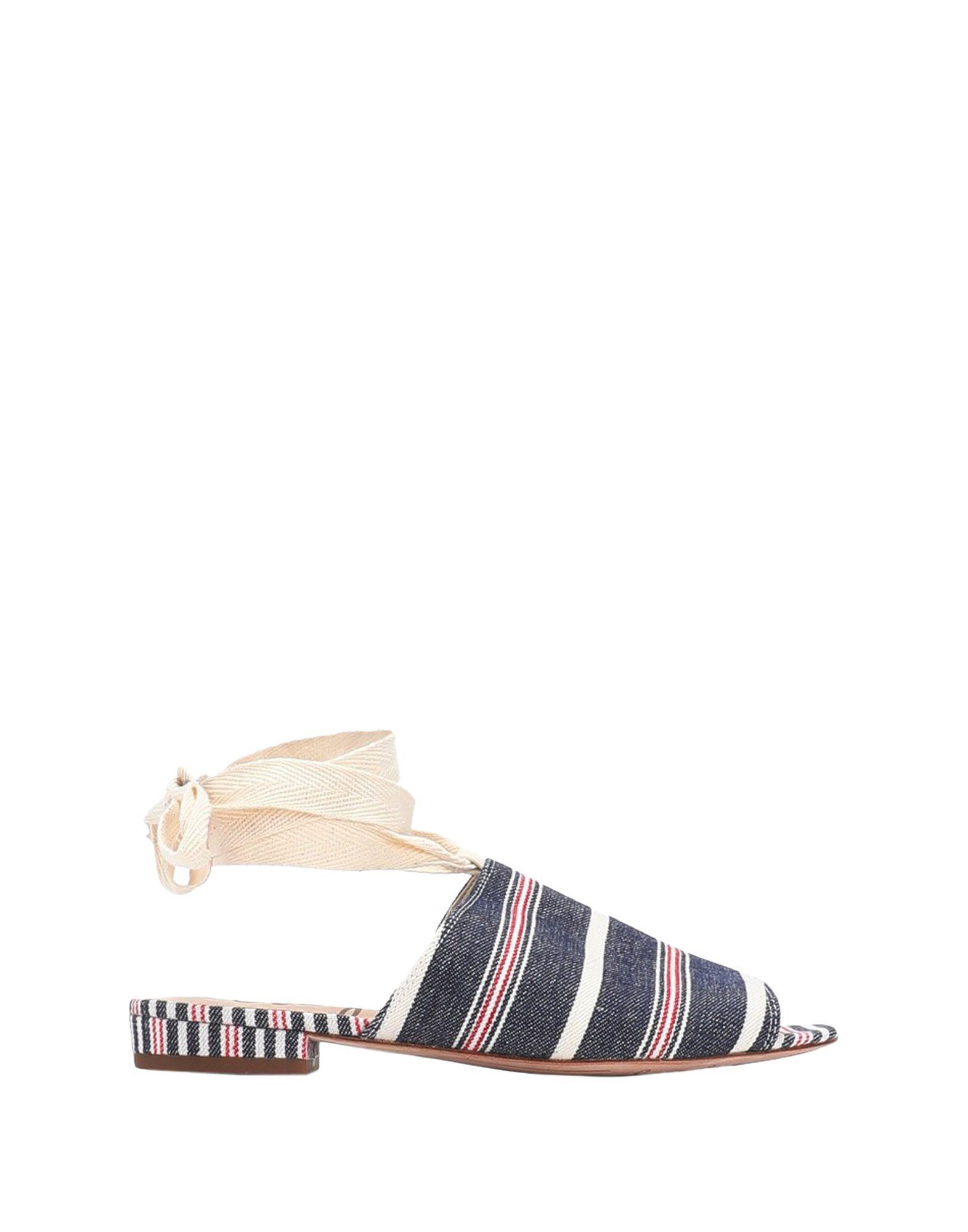 Sam Edelman Pantoletten Qualität Damen  11453857MR Gute Qualität Pantoletten beliebte Schuhe 423dee
