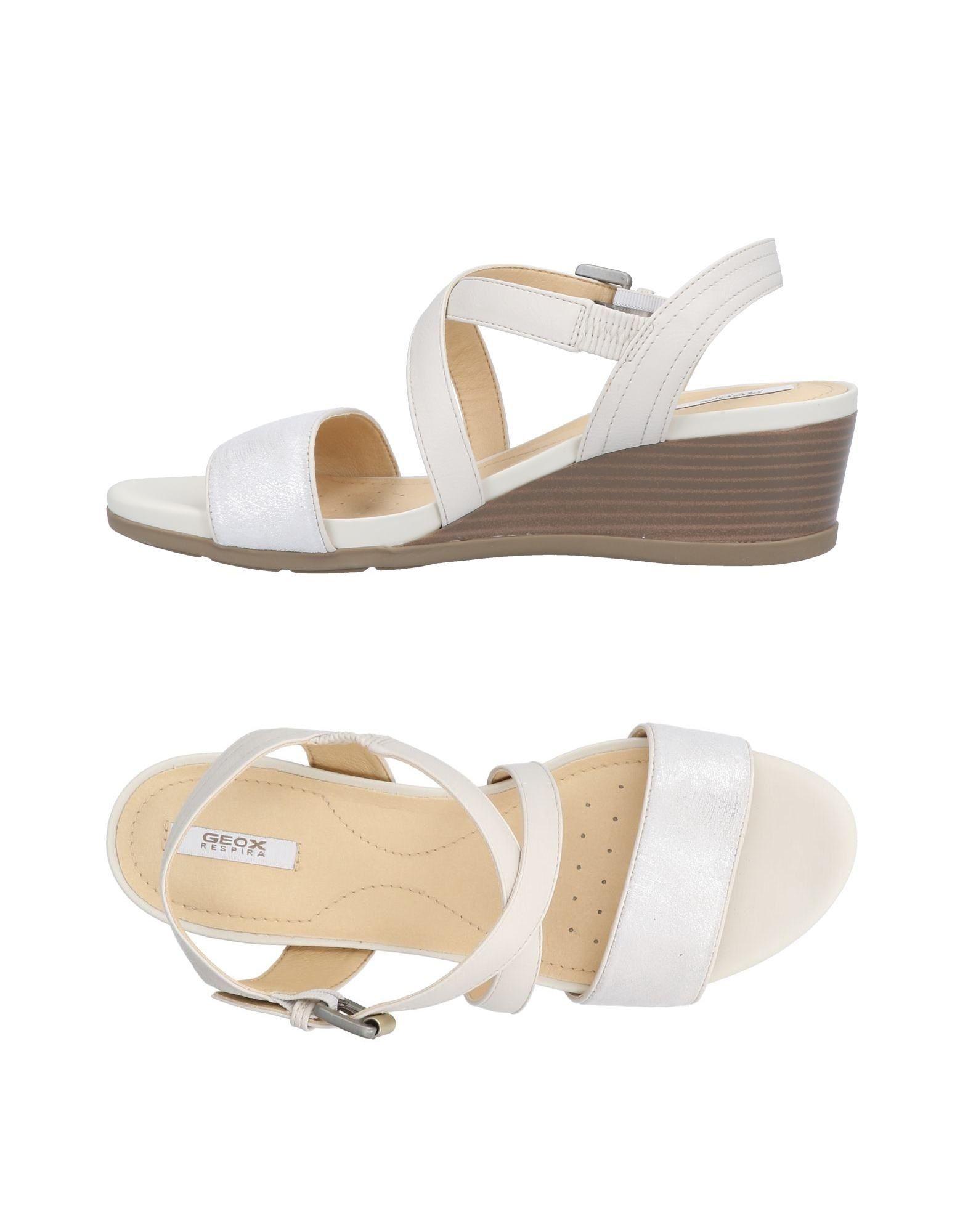 Geox Sandalen Damen  11453858IB Gute Qualität beliebte Schuhe
