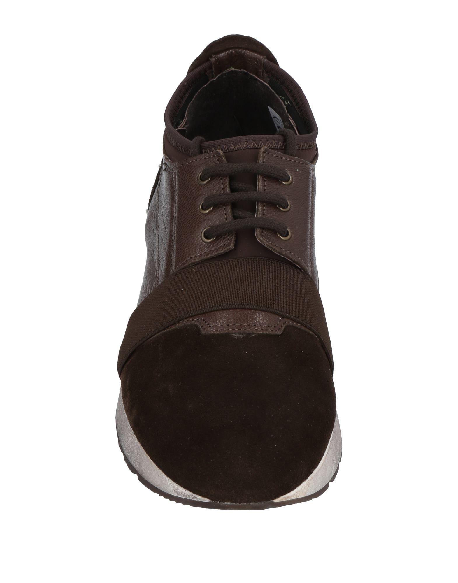 Tsd12 Sneakers Damen  beliebte 11453859IA Gute Qualität beliebte  Schuhe e8dc10
