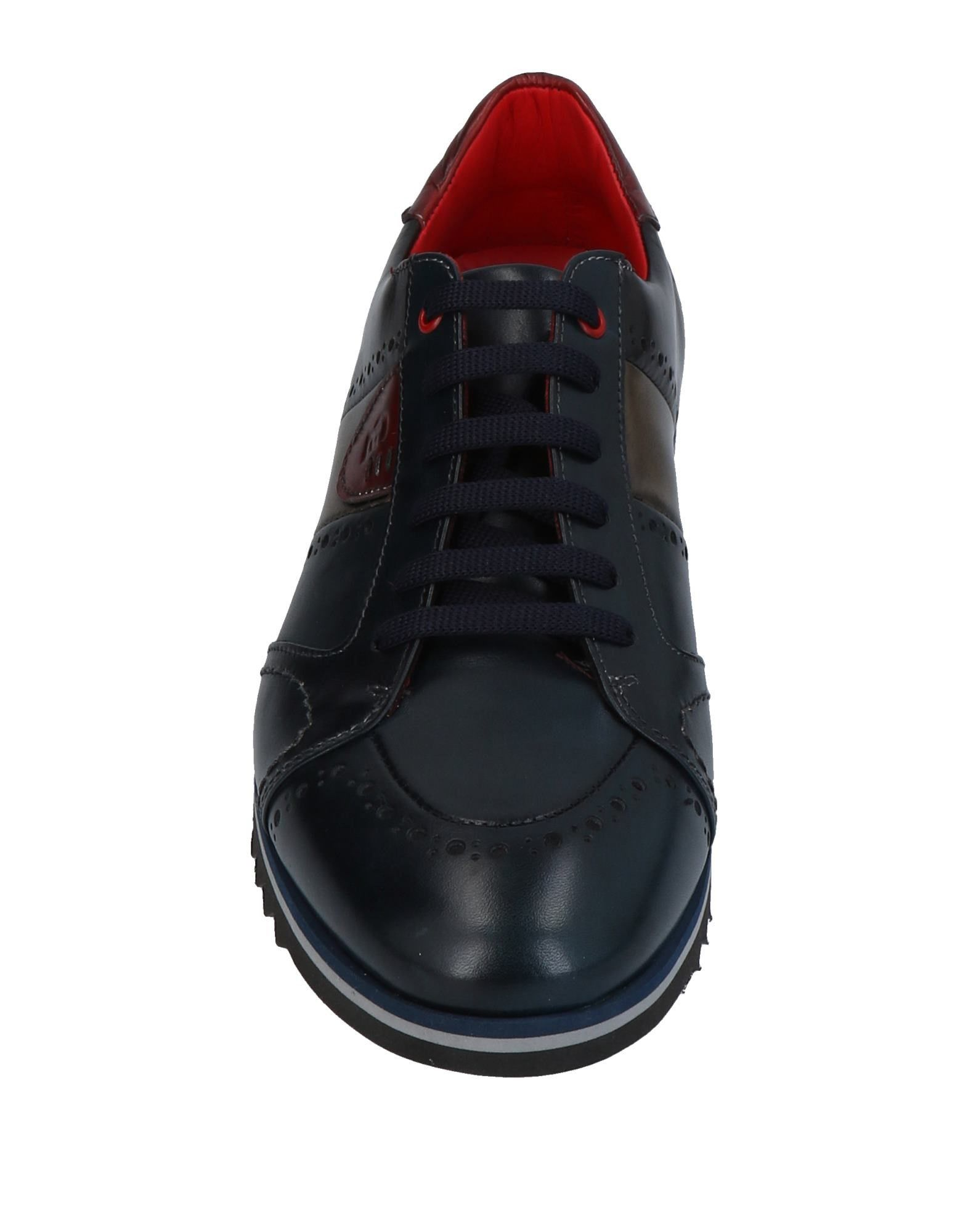 Sneakers Gianfranco Lattanzi Femme - Sneakers Gianfranco Lattanzi sur