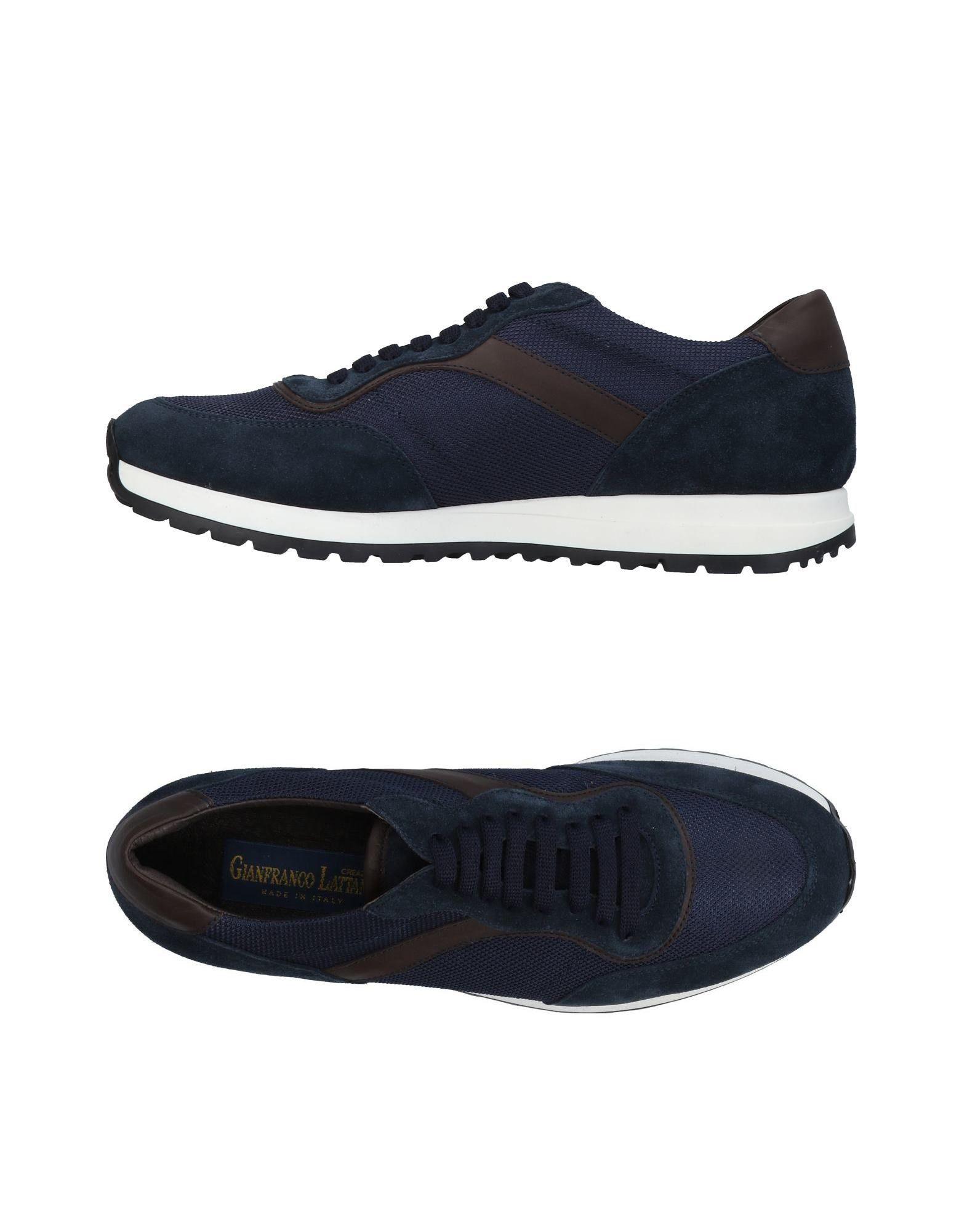Sneakers Gianfranco Lattanzi Donna - Acquista online su