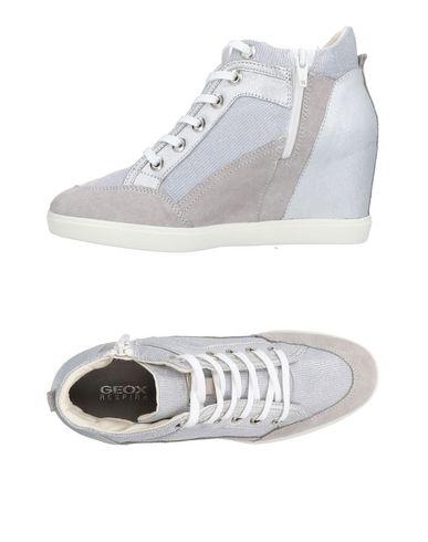 fbfb5195065f4e Sneakers Geox Femme - Sneakers Geox sur YOOX - 11453875