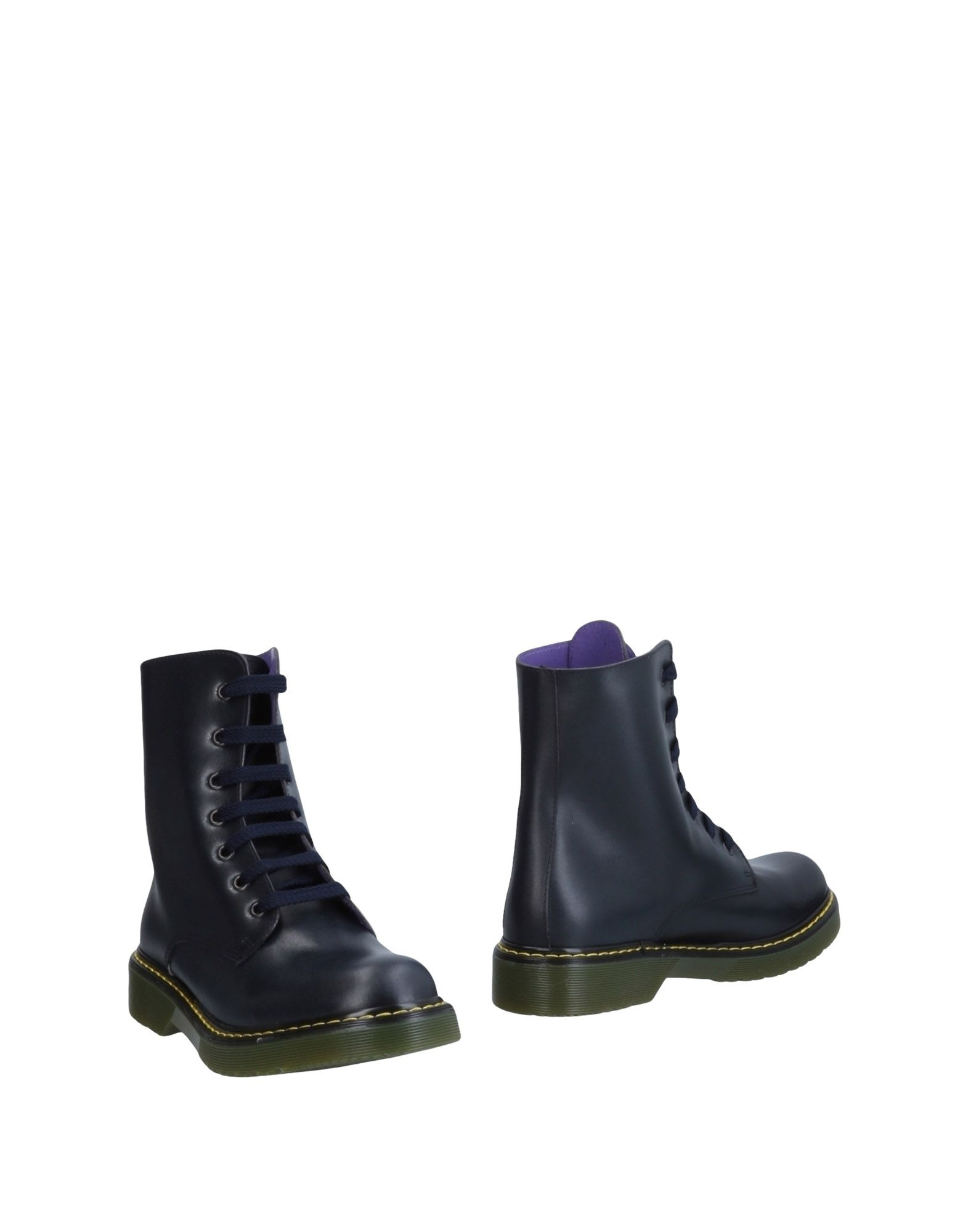 Tsd12 Ankle Boot Boots - Women Tsd12 Ankle Boots Boot online on  Canada - 11453882CC 684c68