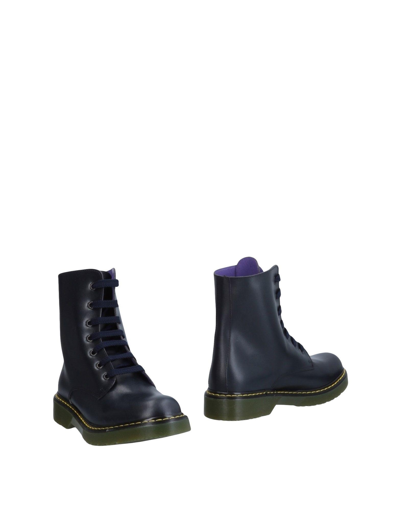 Tsd12 Stiefelette Damen  11453882CC Gute Qualität beliebte Schuhe