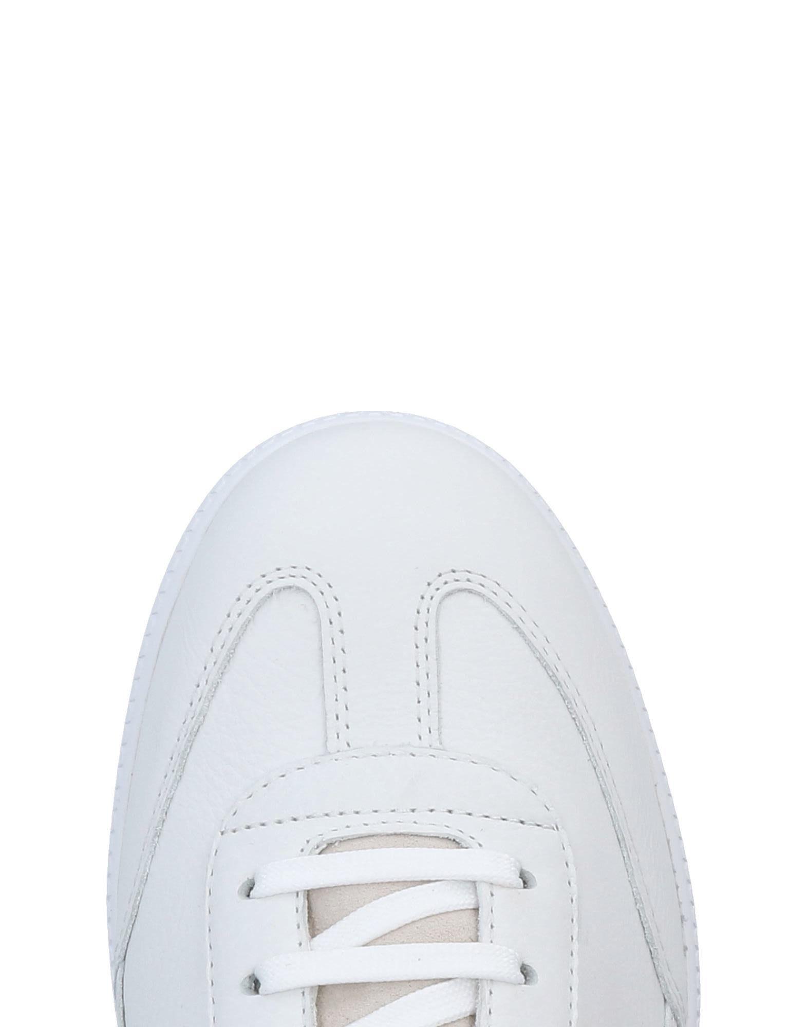 Rabatt echte echte Rabatt Schuhe Geox Sneakers Herren  11453883QS 2ebc81