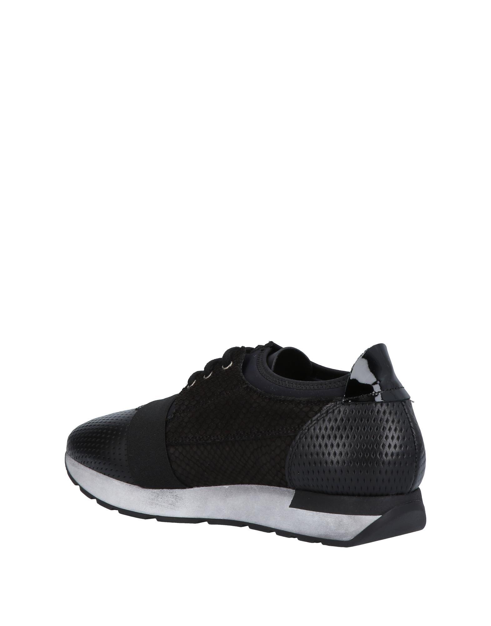 Scarpe economiche e resistenti Sneakers Tsd12 Donna - 11453885LD