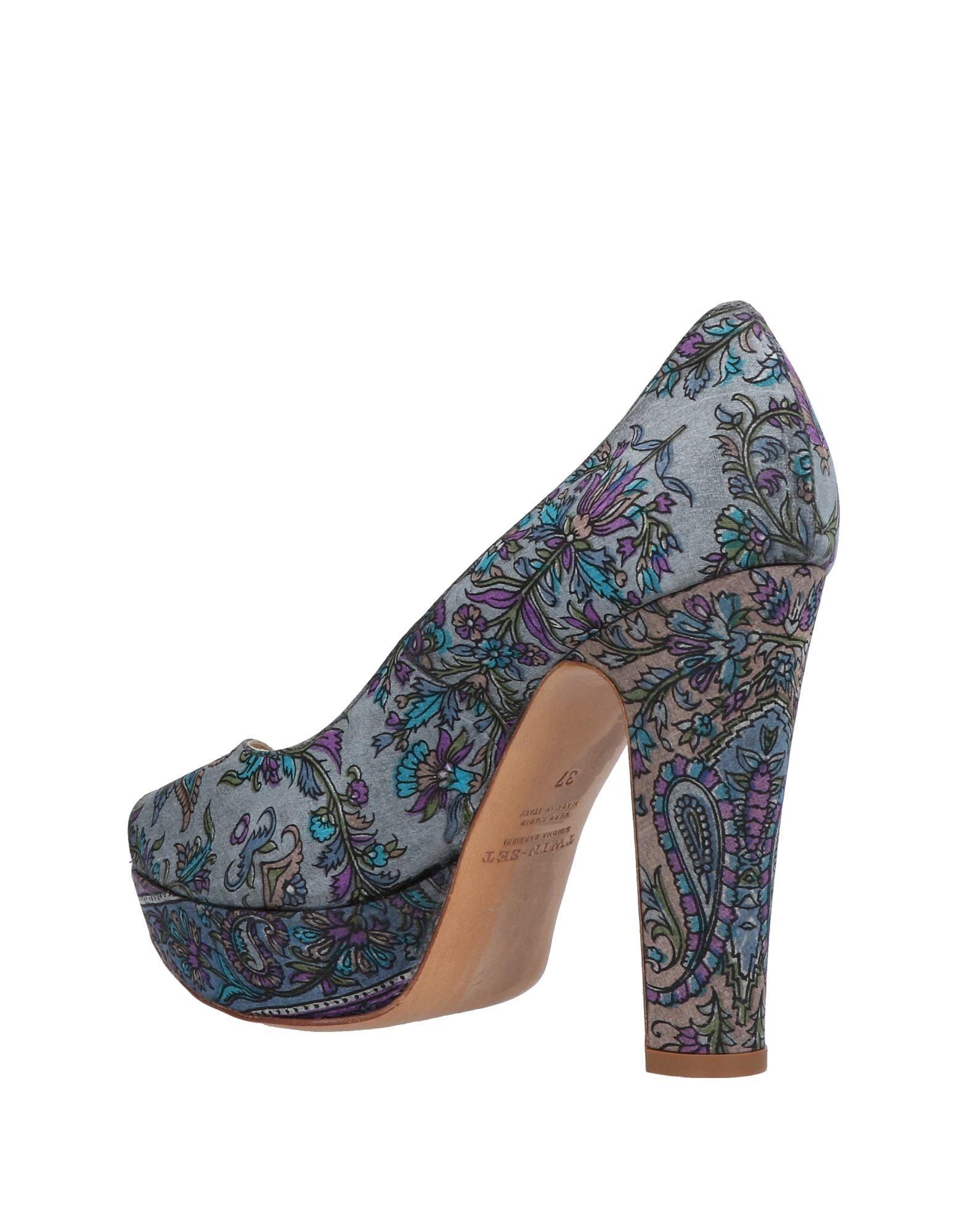 Twin 11453892NL Gute Gute 11453892NL Qualität beliebte Schuhe ee518e