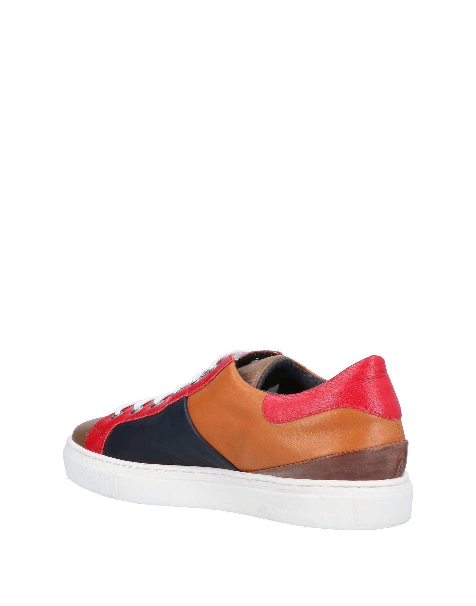 A buon mercato Sneakers Tsd12 Donna - 11453897CD