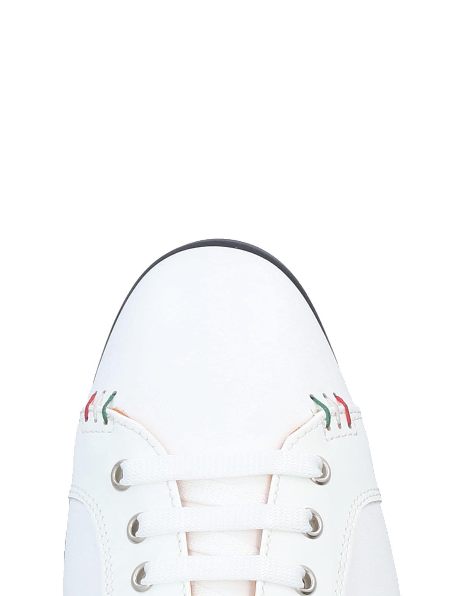 Gianfranco Lattanzi Sneakers 11453906QP Herren  11453906QP Sneakers ce5024