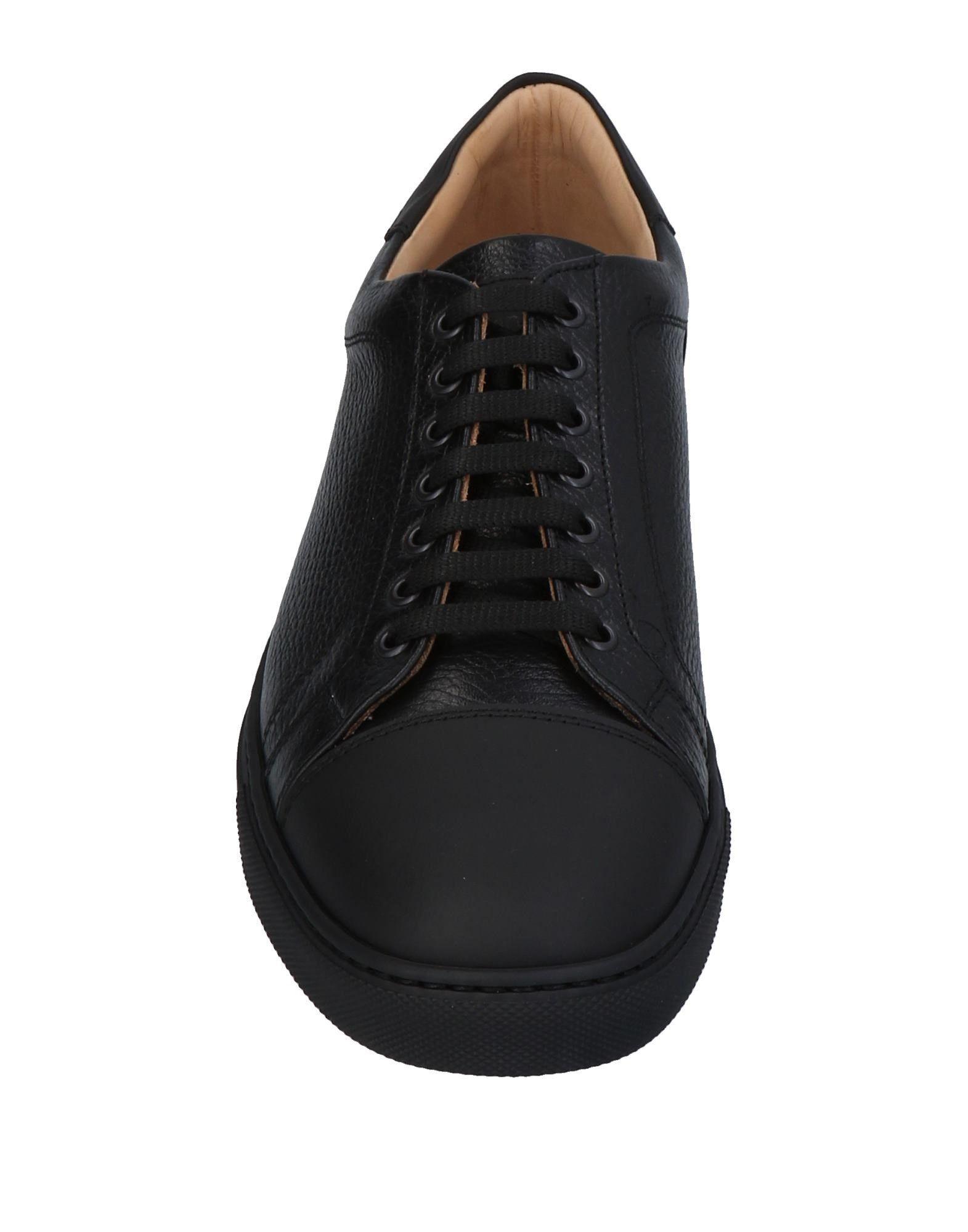 Gianfranco Lattanzi Sneakers Sneakers Lattanzi Herren  11453909TW Neue Schuhe 83c56d