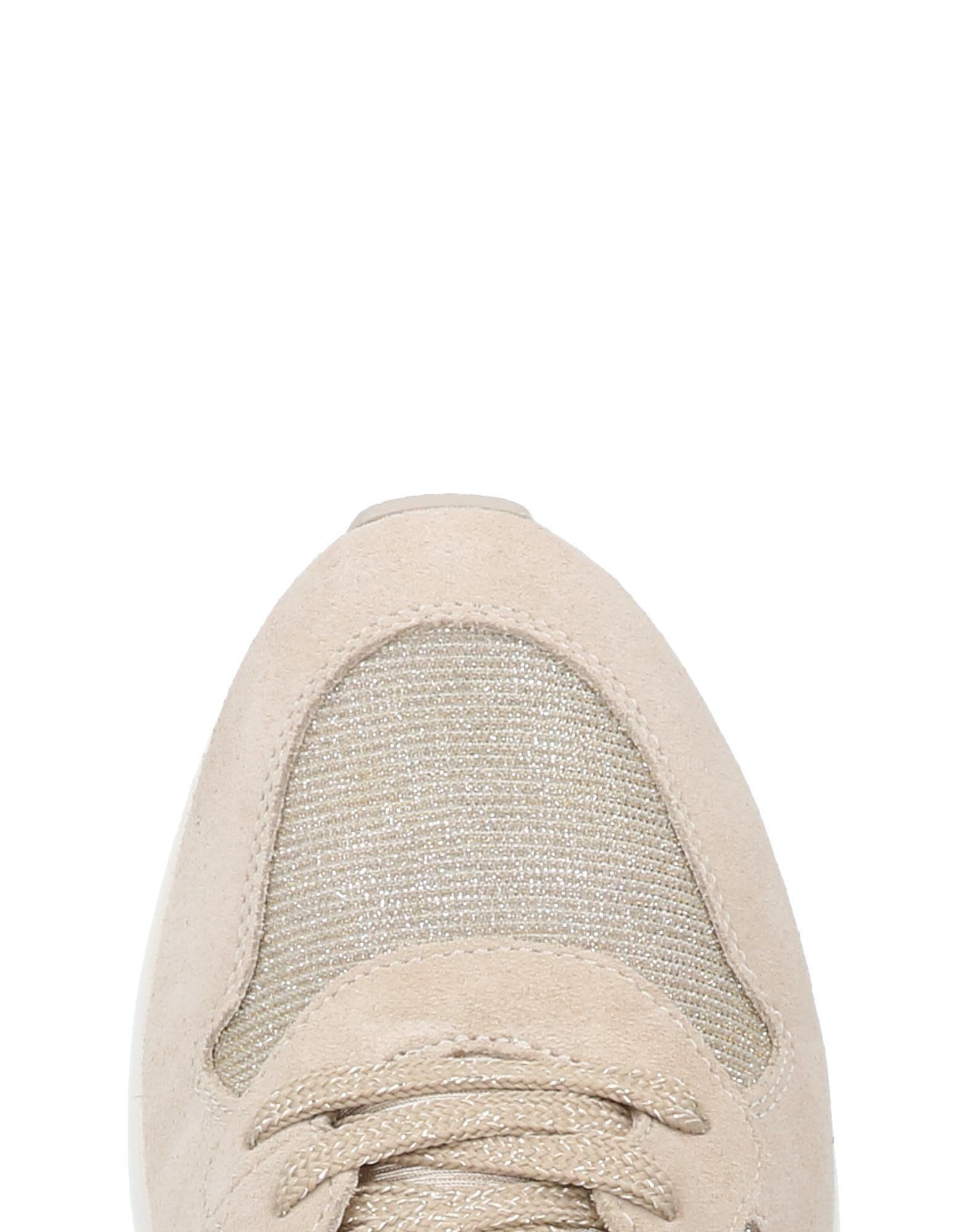 Gut um billige Schuhe  zu tragenGeox Sneakers Damen  Schuhe 11453912IS dd2f1e