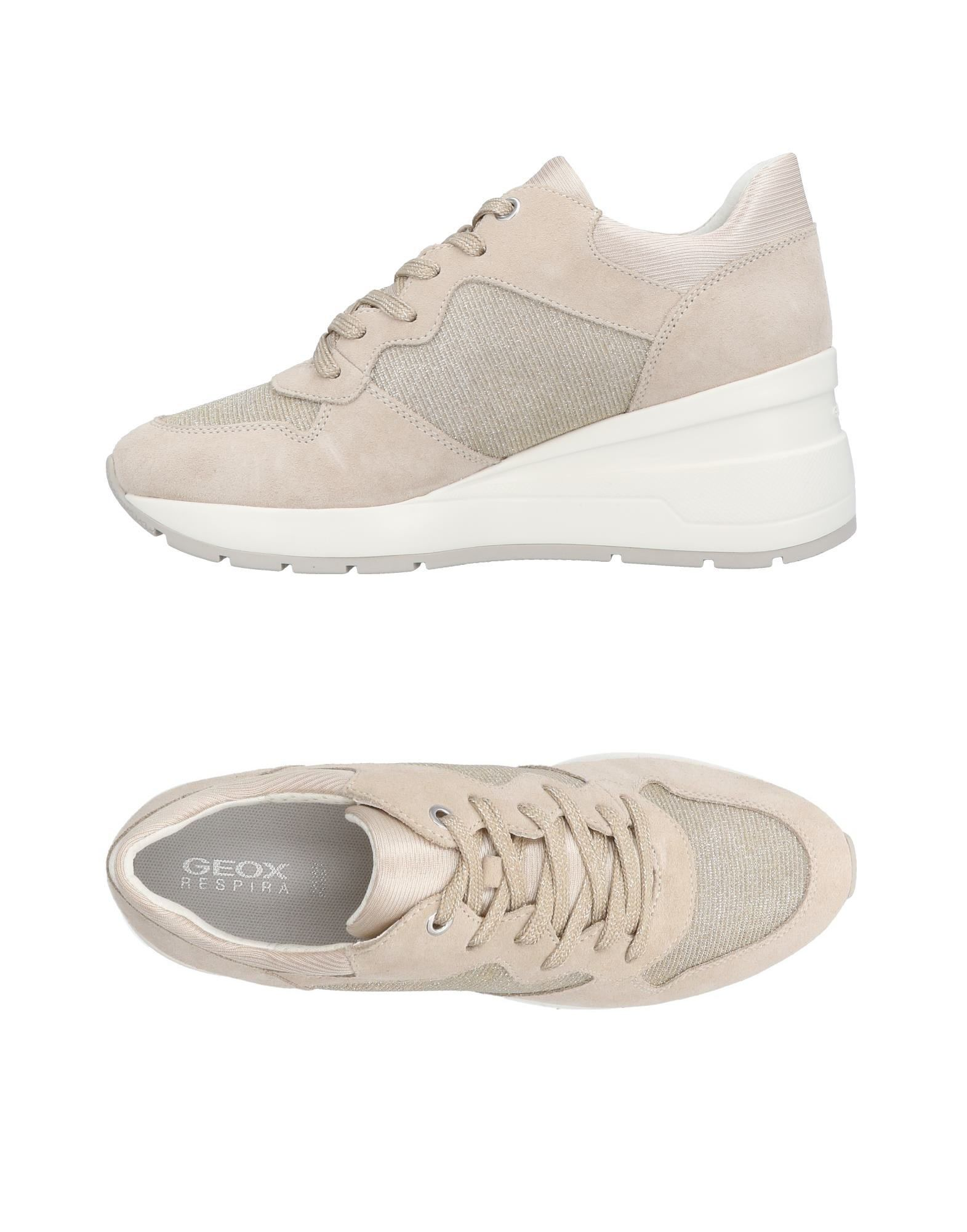 A buon mercato Sneakers Geox Donna - 11453912IS