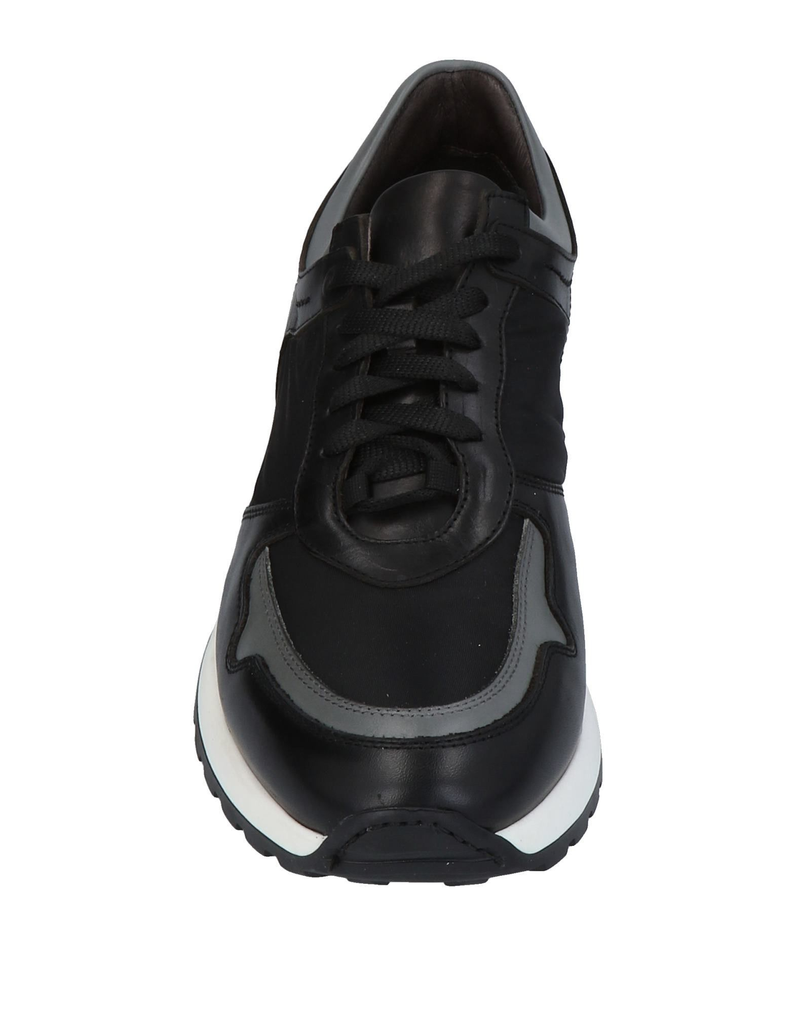 Gianfranco Gianfranco Gianfranco Lattanzi Sneakers Herren  11453913SI 5e5867