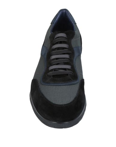 GIANFRANCO LATTANZI Sneakers GIANFRANCO LATTANZI Sneakers qRX8n