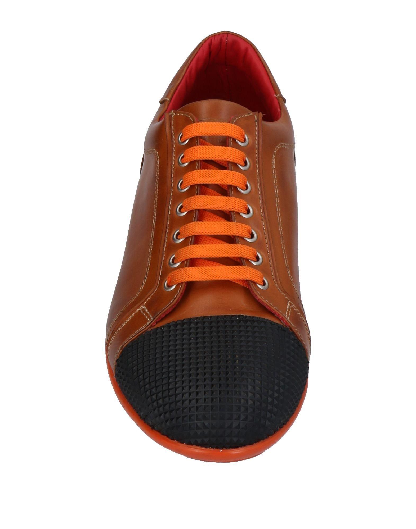 Gianfranco Lattanzi Sneakers Herren  11453933CJ Neue Schuhe