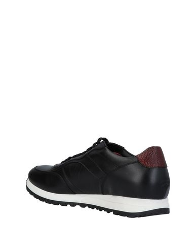 GIANFRANCO GIANFRANCO Sneakers LATTANZI LATTANZI LATTANZI LATTANZI Sneakers GIANFRANCO GIANFRANCO Sneakers GIANFRANCO Sneakers 1wBdtExq