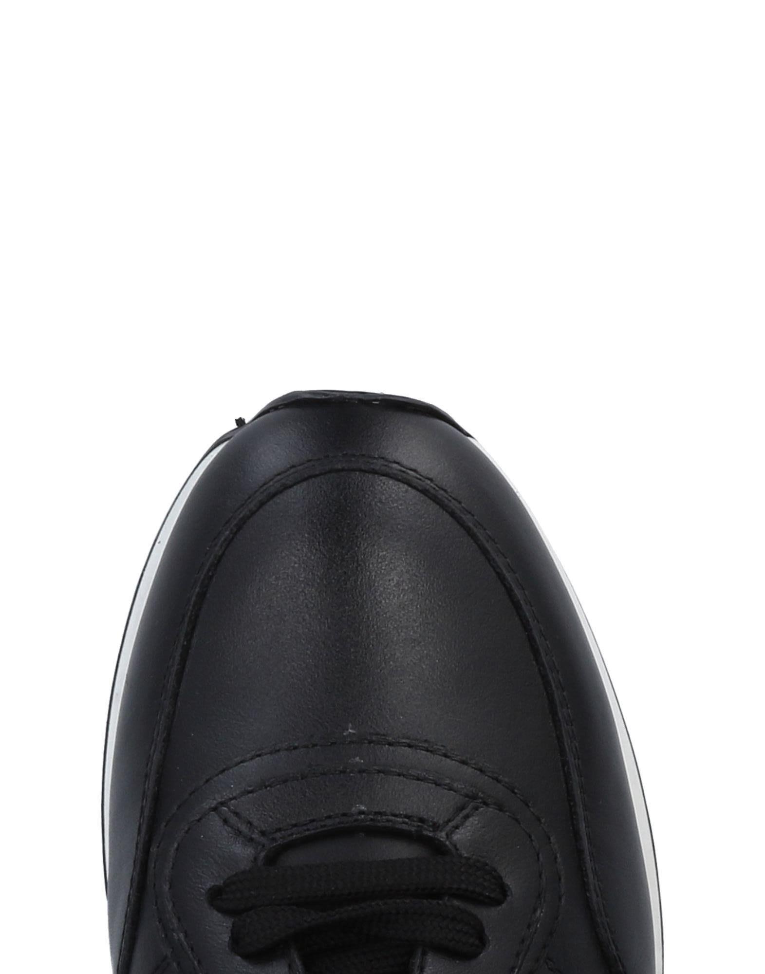 Gianfranco Herren Lattanzi Sneakers Herren Gianfranco  11453939JW 2cc741