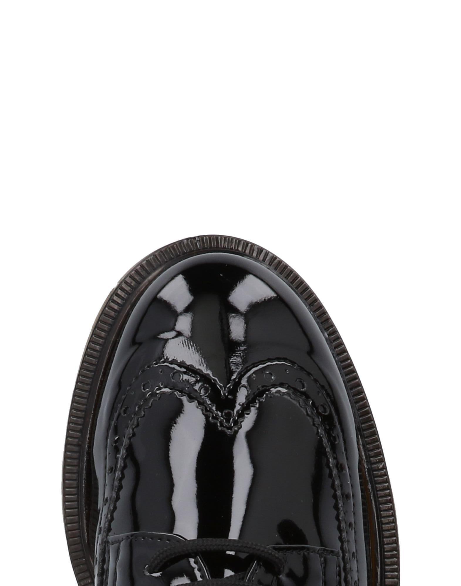 Tsd12 Schnürschuhe Damen Damen Schnürschuhe  11453941HM Gute Qualität beliebte Schuhe 228cdb