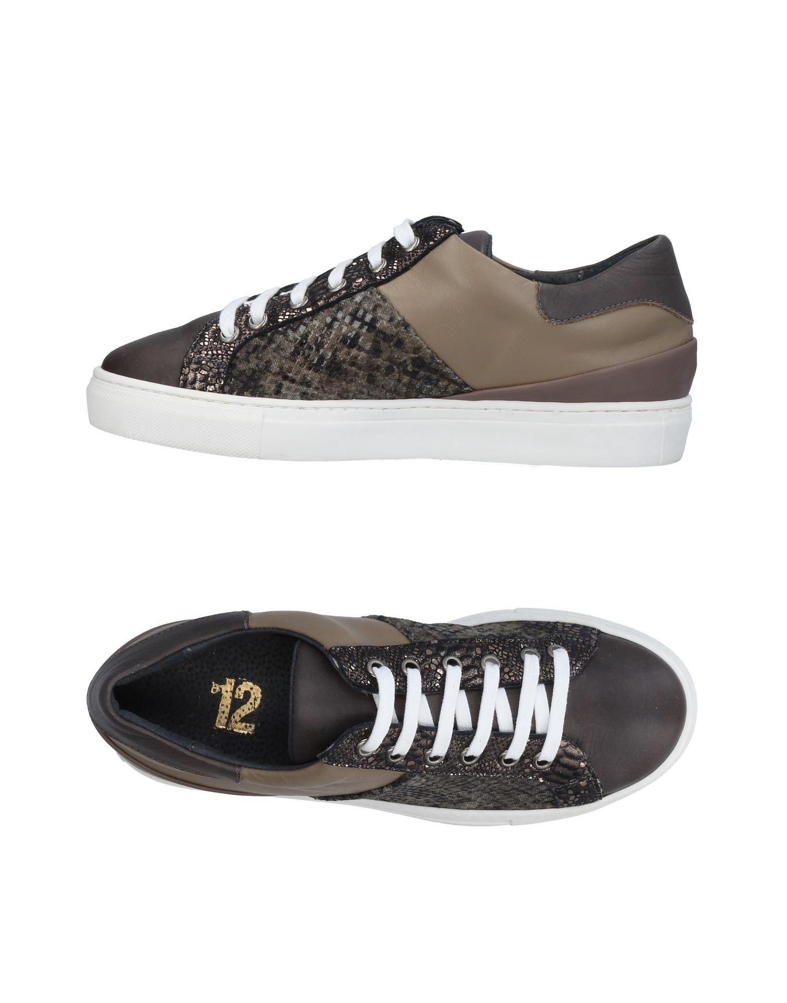 Tsd12 Sneakers - Women Tsd12 Sneakers - online on  Canada - Sneakers 11453948FN 83459b
