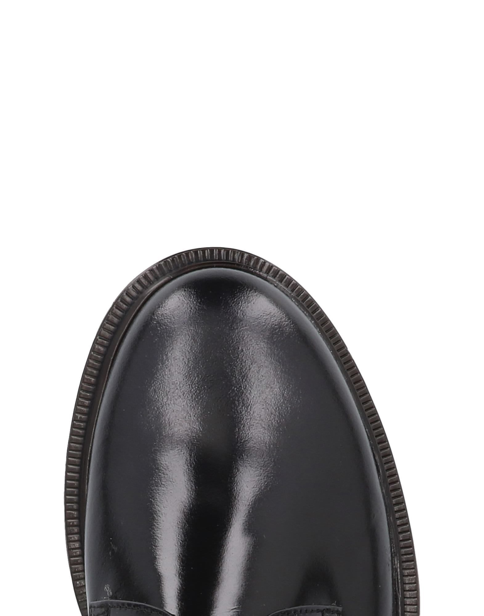 Tsd12 Gute Schnürschuhe Damen  11453952KX Gute Tsd12 Qualität beliebte Schuhe e561ba
