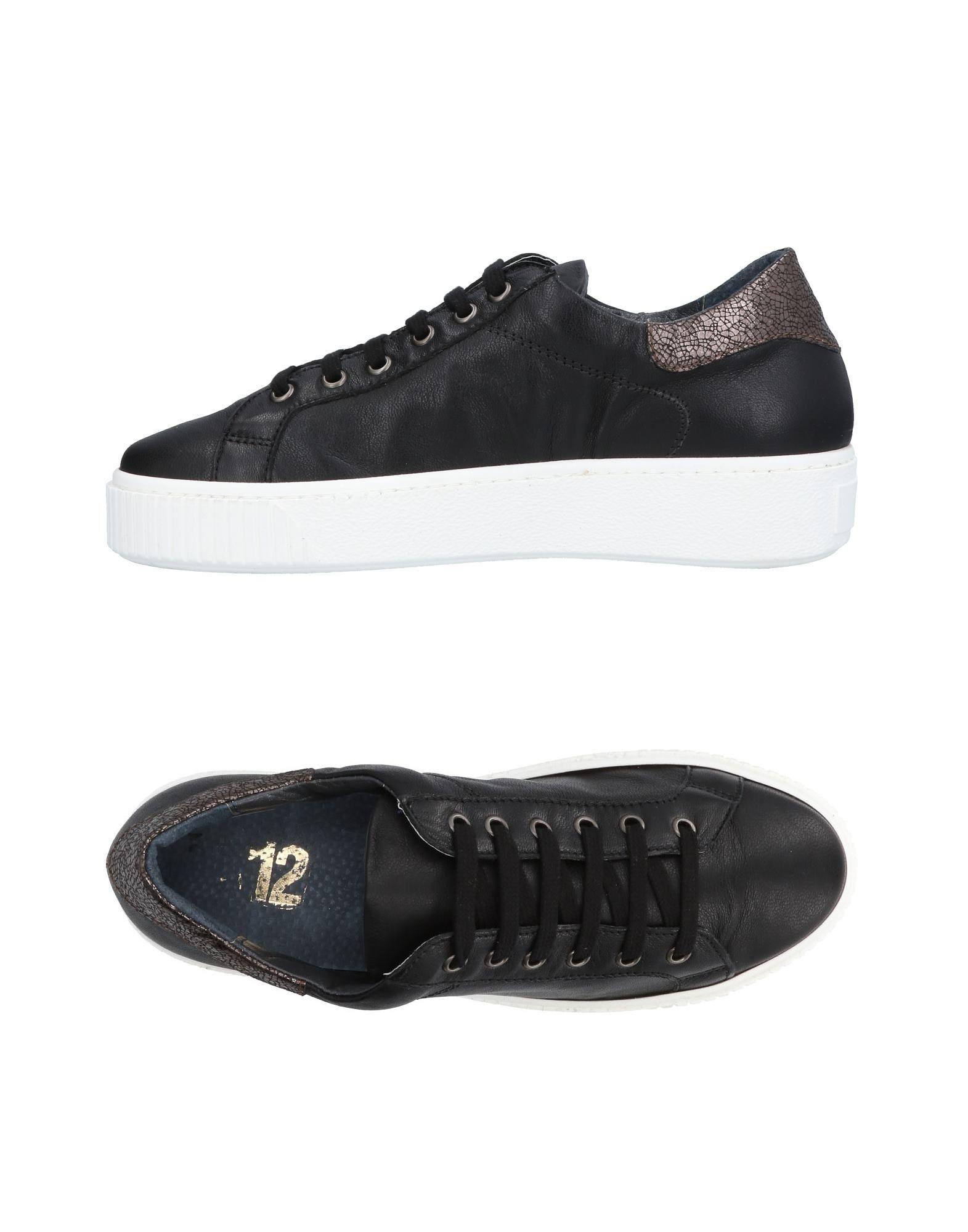 Tsd12 Sneakers es Damen Gutes Preis-Leistungs-Verhältnis, es Sneakers lohnt sich 018ccc