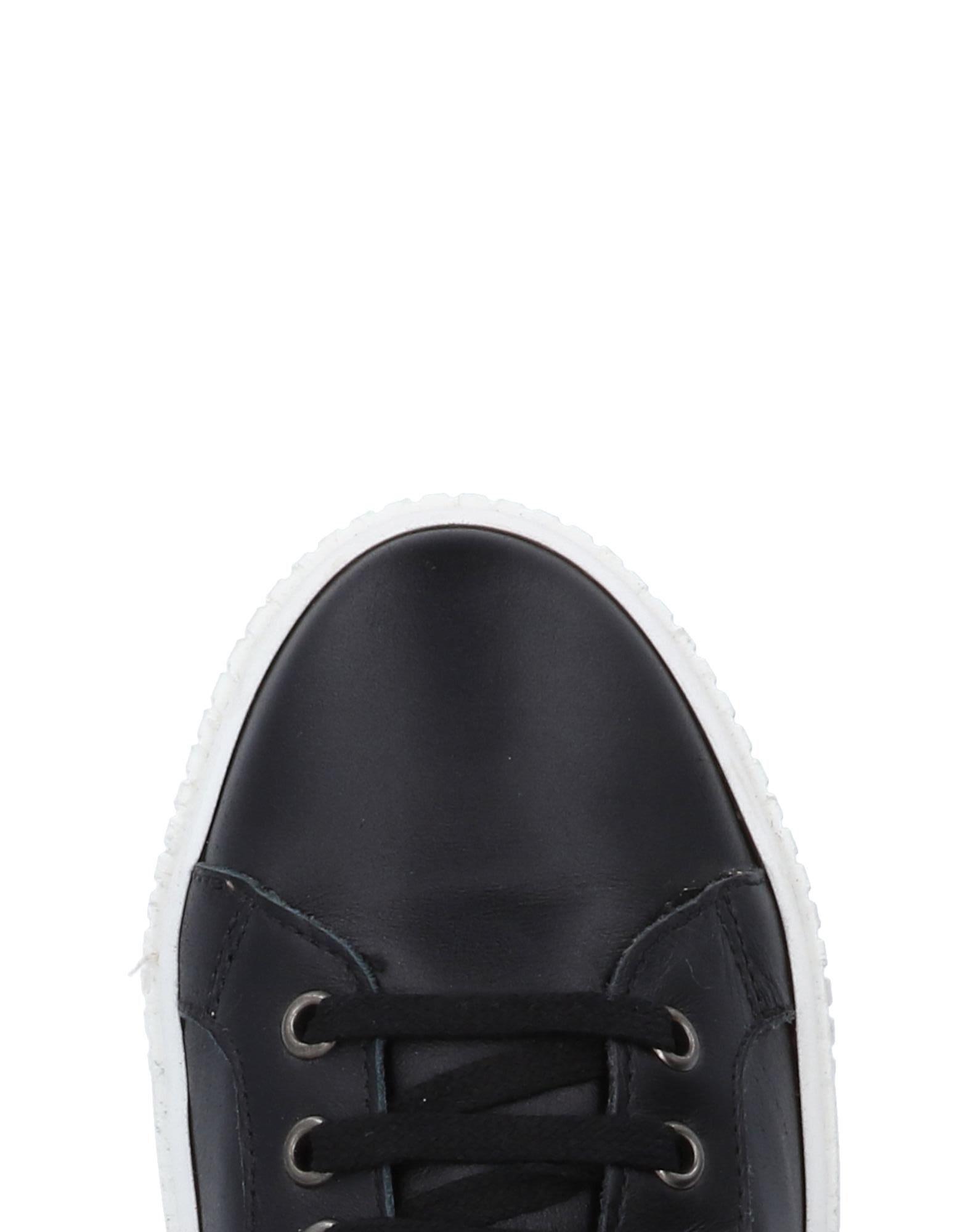 Tsd12 Sneakers Damen  11453967VK 11453967VK 11453967VK Gute Qualität beliebte Schuhe e44c88