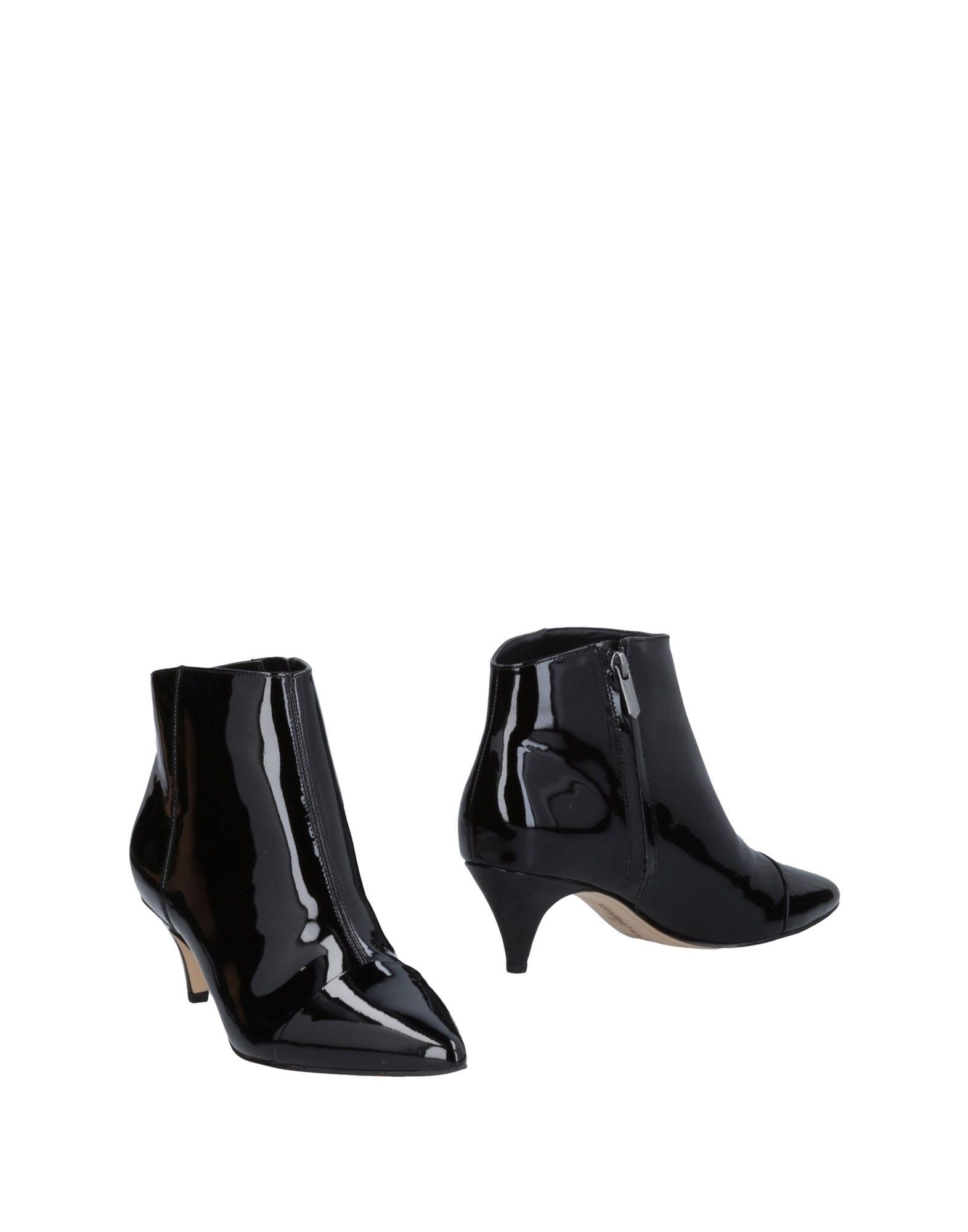 Sam Edelman Ankle Boot - Women online Sam Edelman Ankle Boots online Women on  Canada - 11453971TS 62b721
