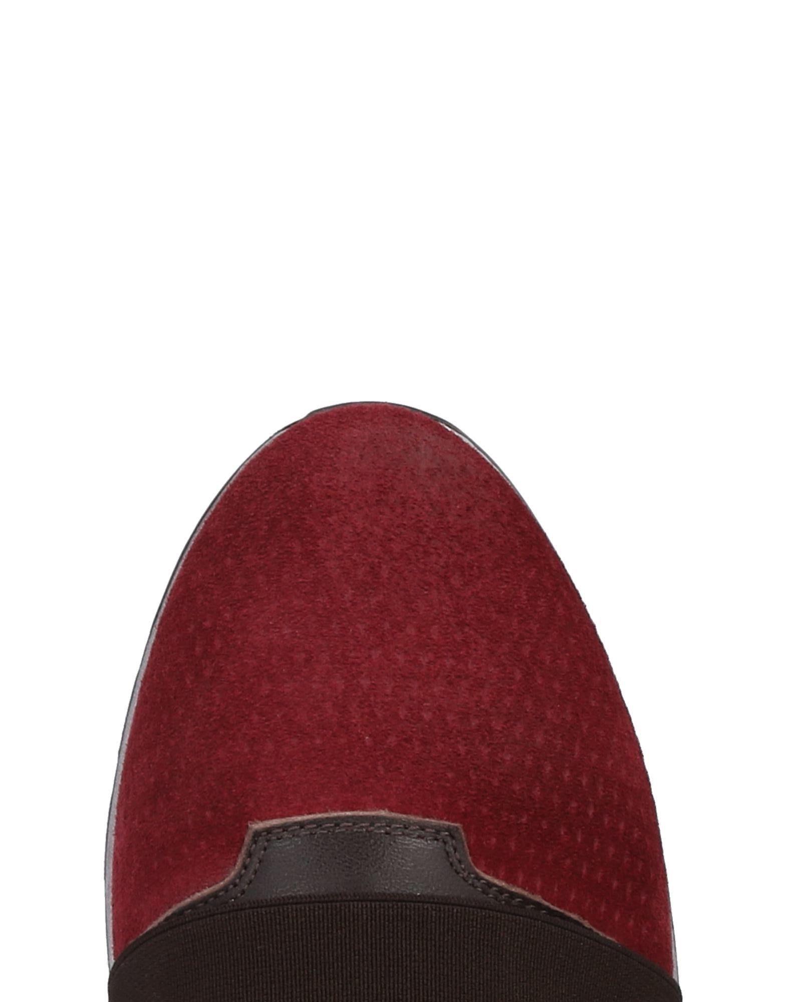 Tsd12 11453978PJ Sneakers Damen  11453978PJ Tsd12 Gute Qualität beliebte Schuhe a03b1a