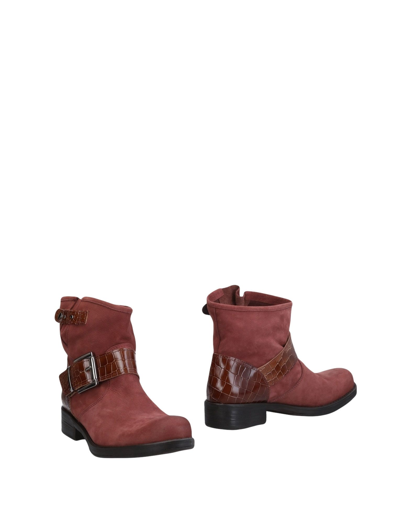 Tsd12 Gute Stiefelette Damen  11453979SI Gute Tsd12 Qualität beliebte Schuhe 925fb1
