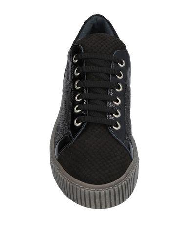Günstigsten Preis Zu Verkaufen Komfortabel Zu Verkaufen TSD12 Sneakers Am Billigsten Y4vA4BVs