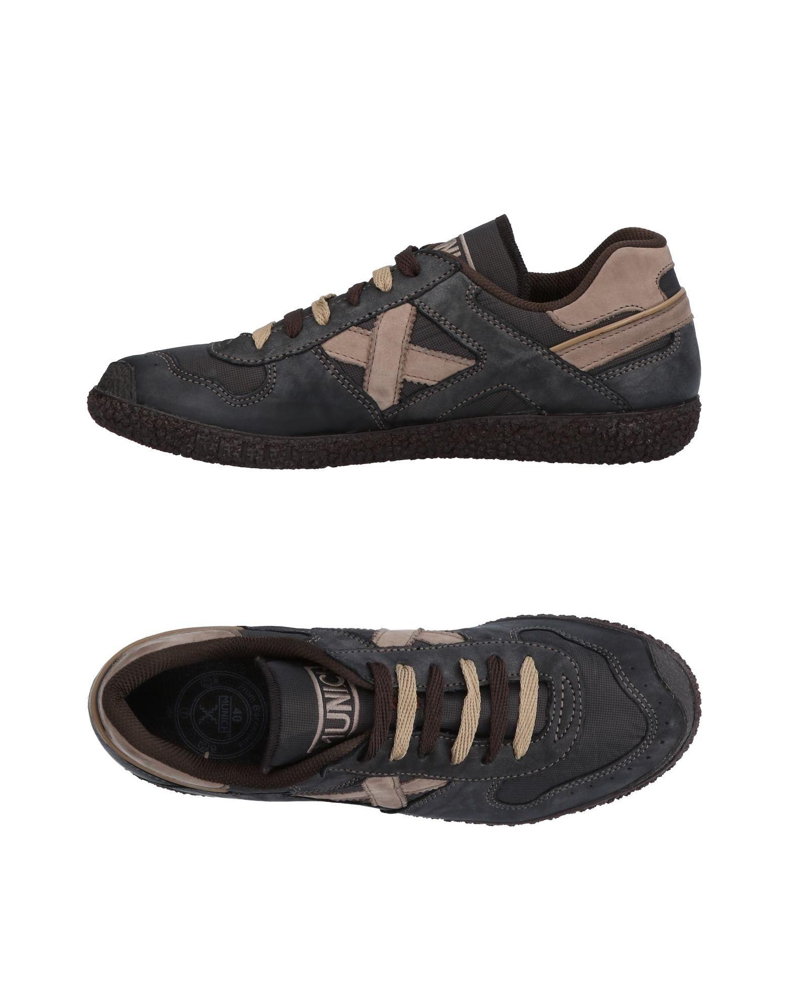 Munich Sneakers Damen  11453988ET Gute Qualität beliebte Schuhe