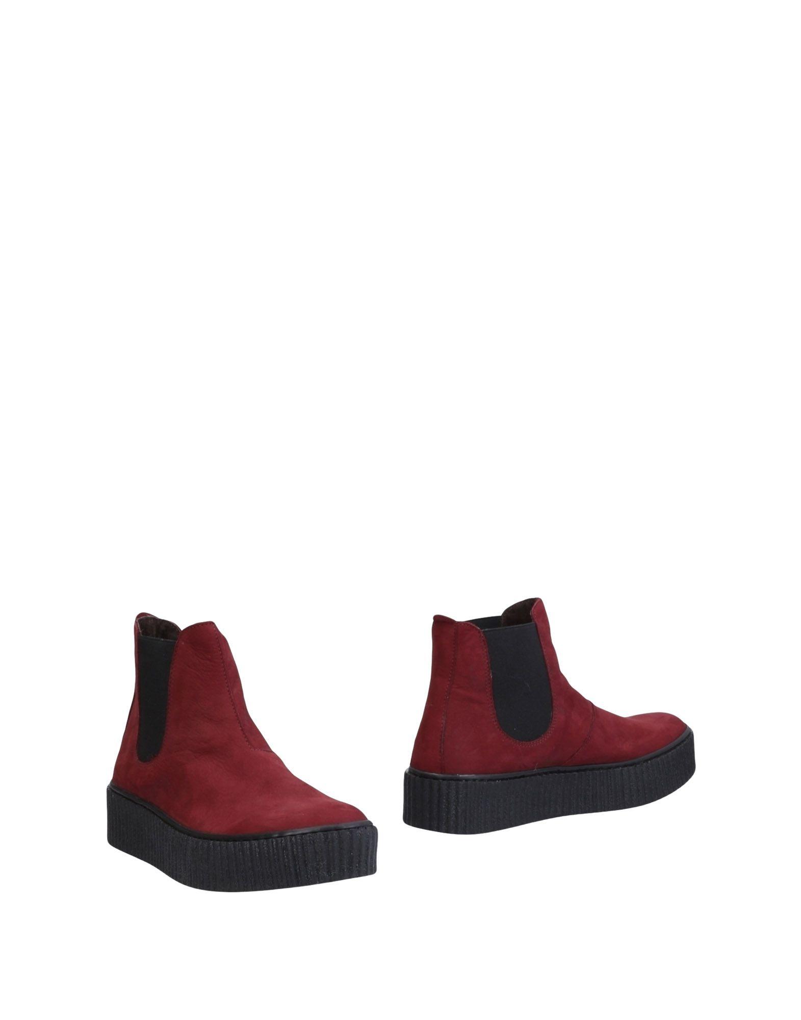 Tsd12 Chelsea Boots Damen  11453999HD Gute Qualität beliebte Schuhe