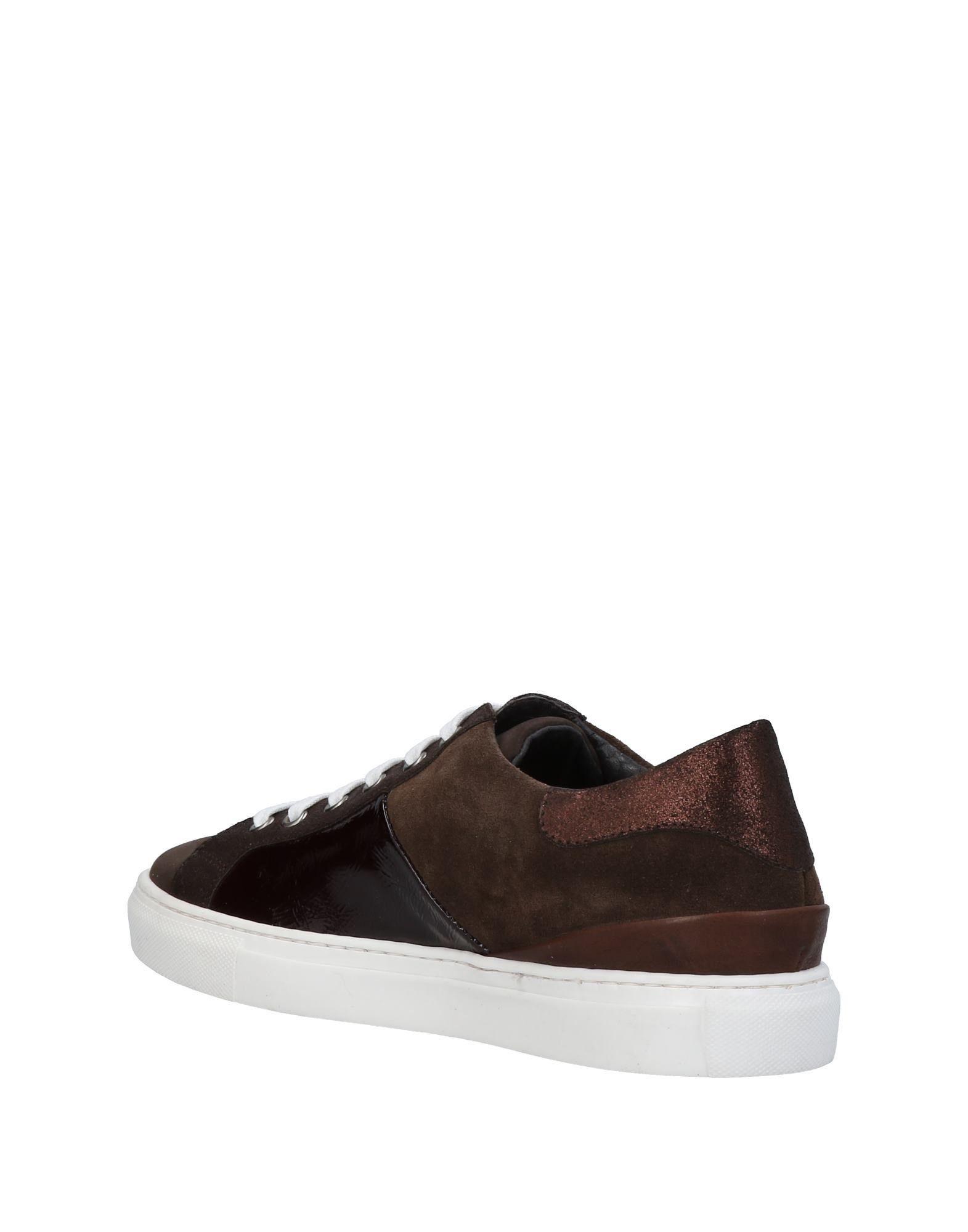 Tsd12 Sneakers Sneakers Tsd12 Damen  11454003AO Gute Qualität beliebte Schuhe ccfbd5