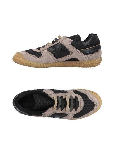 Munich Sneakers Munich Noir Sneakers zqx7FT4wY