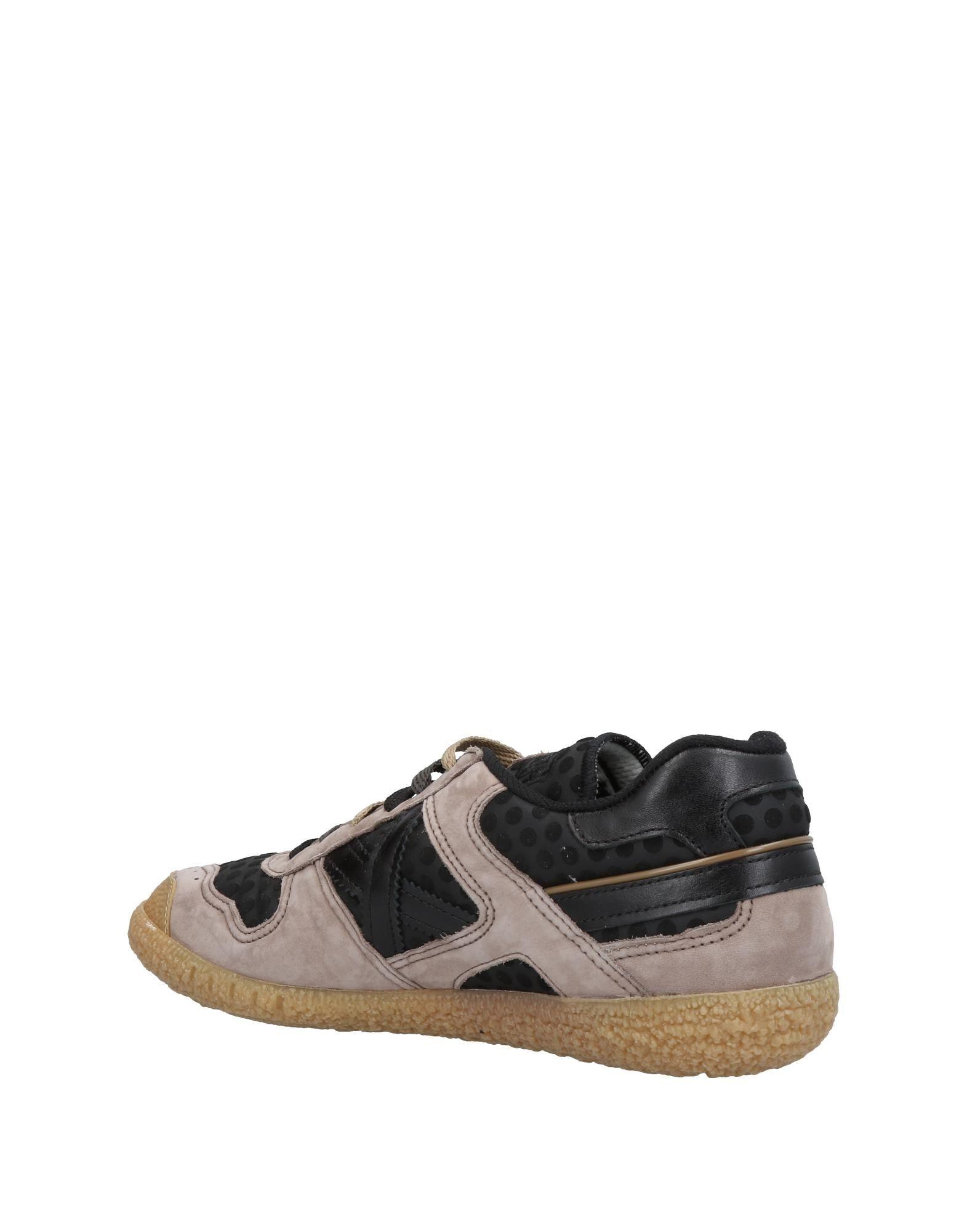 Munich Sneakers Sneakers Munich Damen  11454004FP Heiße Schuhe 46a8e0