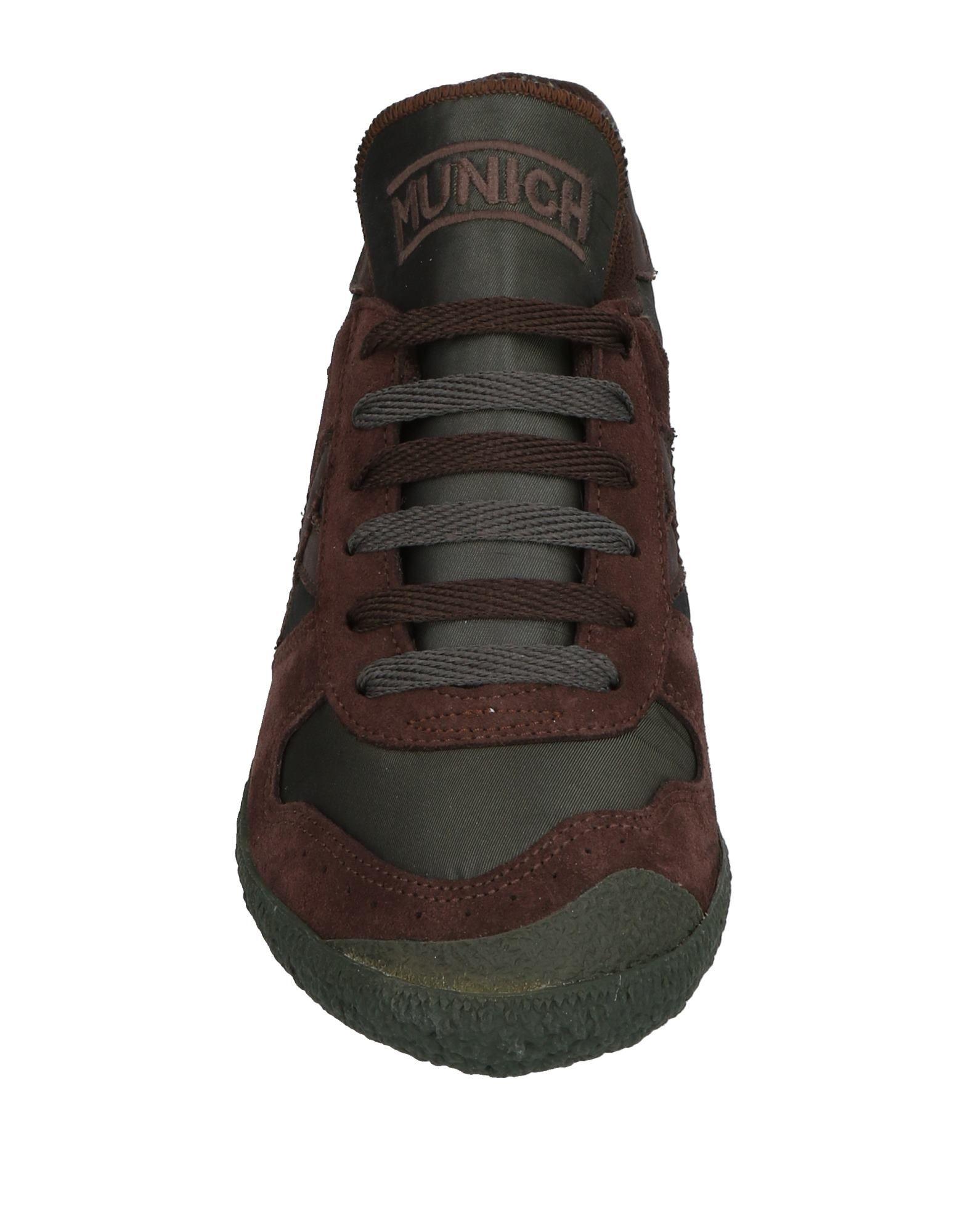 Munich Sneakers Damen Qualität  11454010MJ Gute Qualität Damen beliebte Schuhe 489e83