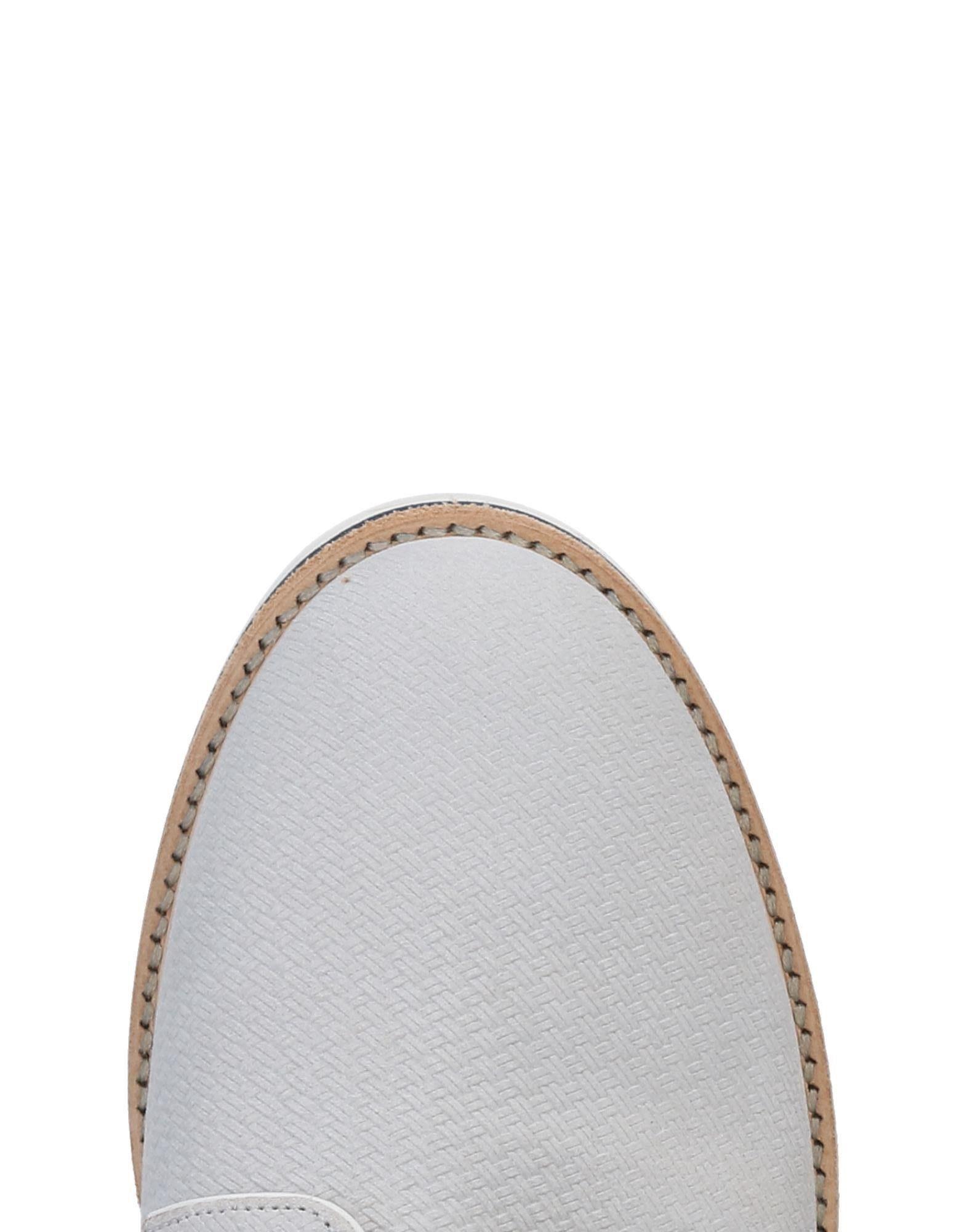Rabatt echte Schuhe The Willa Schnürschuhe Herren  11454012IW
