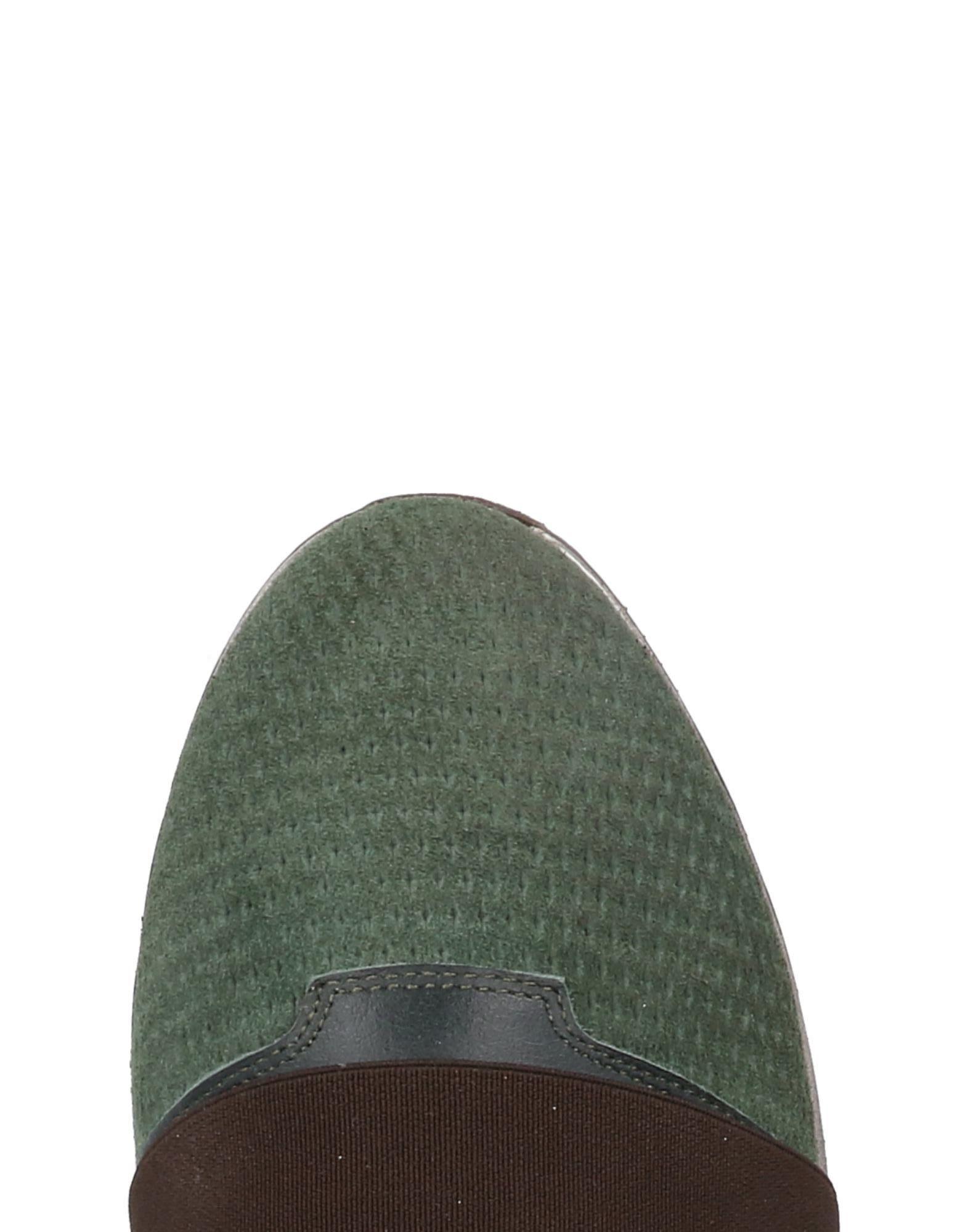 Tsd12 Sneakers Damen  beliebte 11454015JH Gute Qualität beliebte  Schuhe 193506